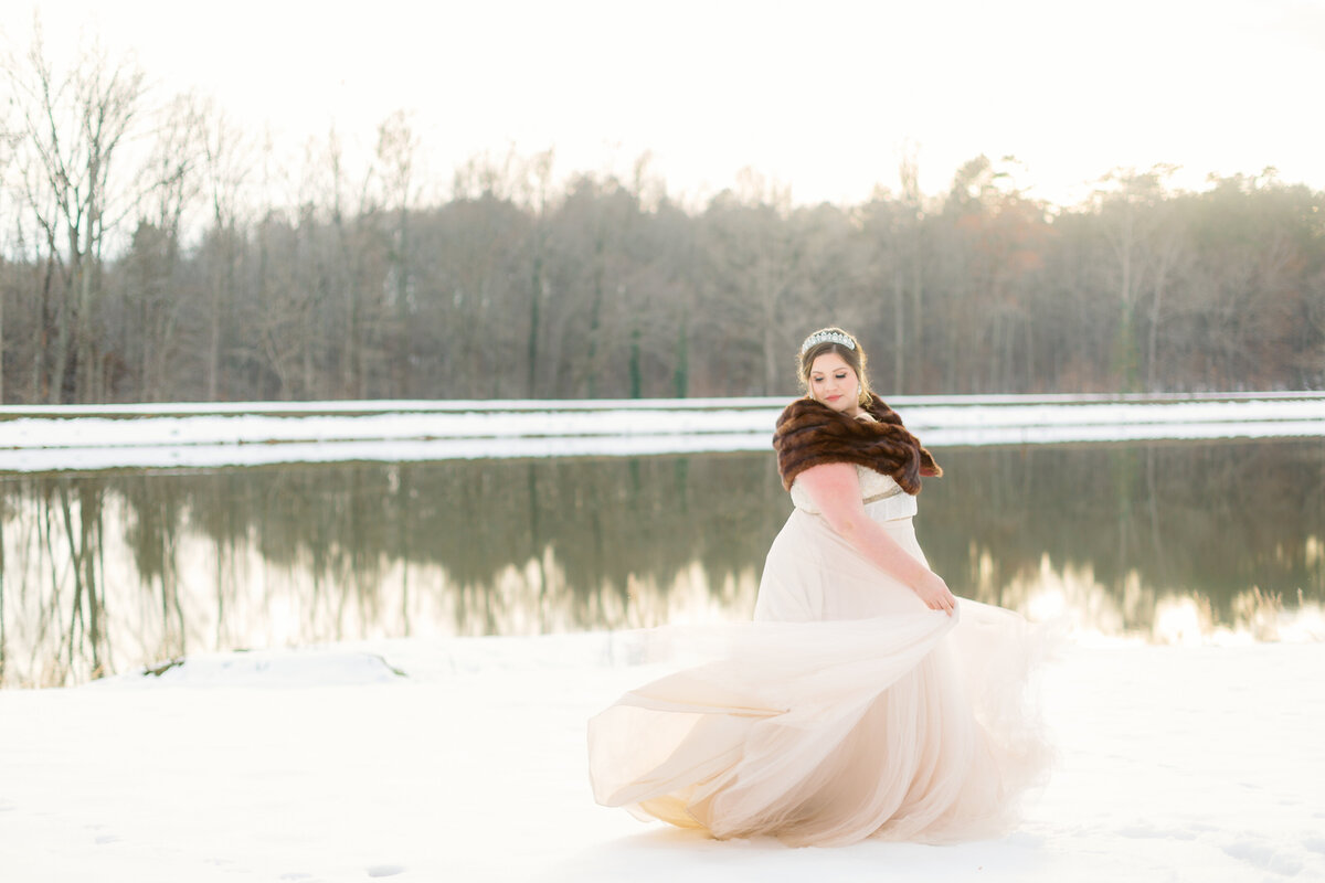 charlotte-wedding-photography-megan-pitts00021