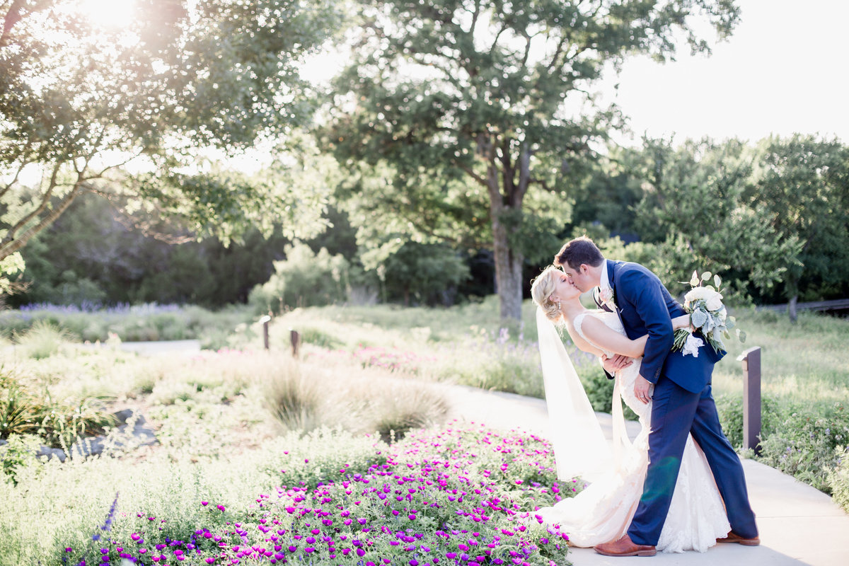 Wildflower-Center-Wedding-Photography(42of56)