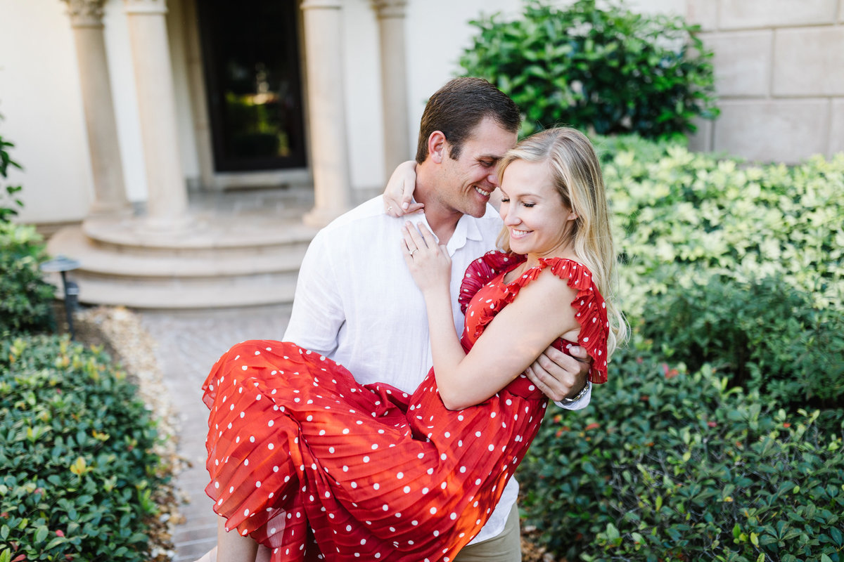 Naples-Florida-Engagement-Session-0027