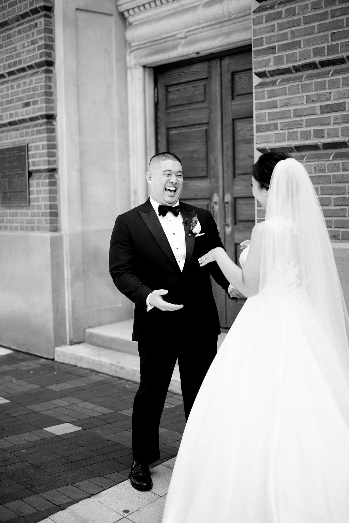 Jessica-Henry-Downtown-Chicago-Wedding-2018-Breanne-Rochelle-Photography47