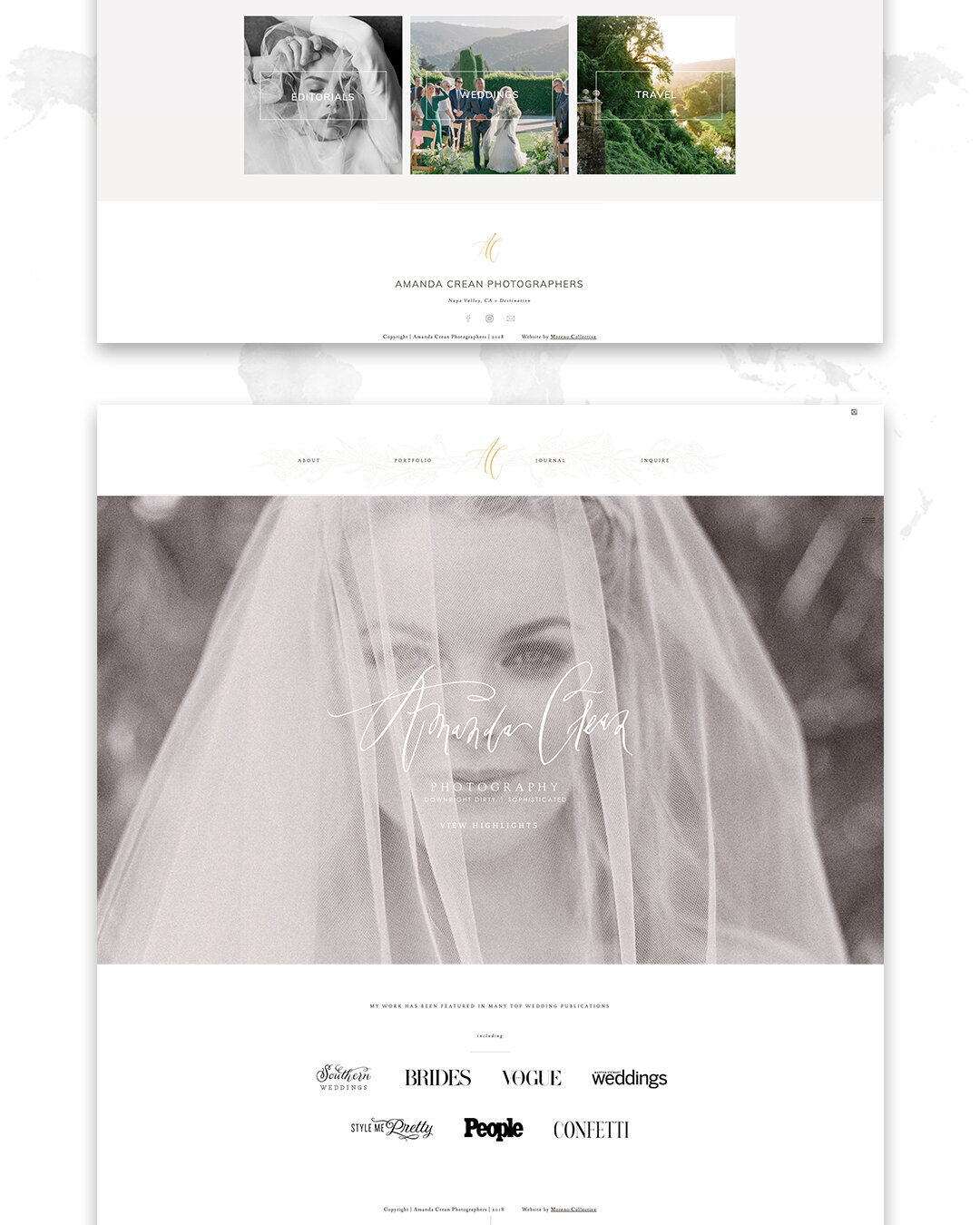 Showit-template-help-moreno-collective-amanda-crean