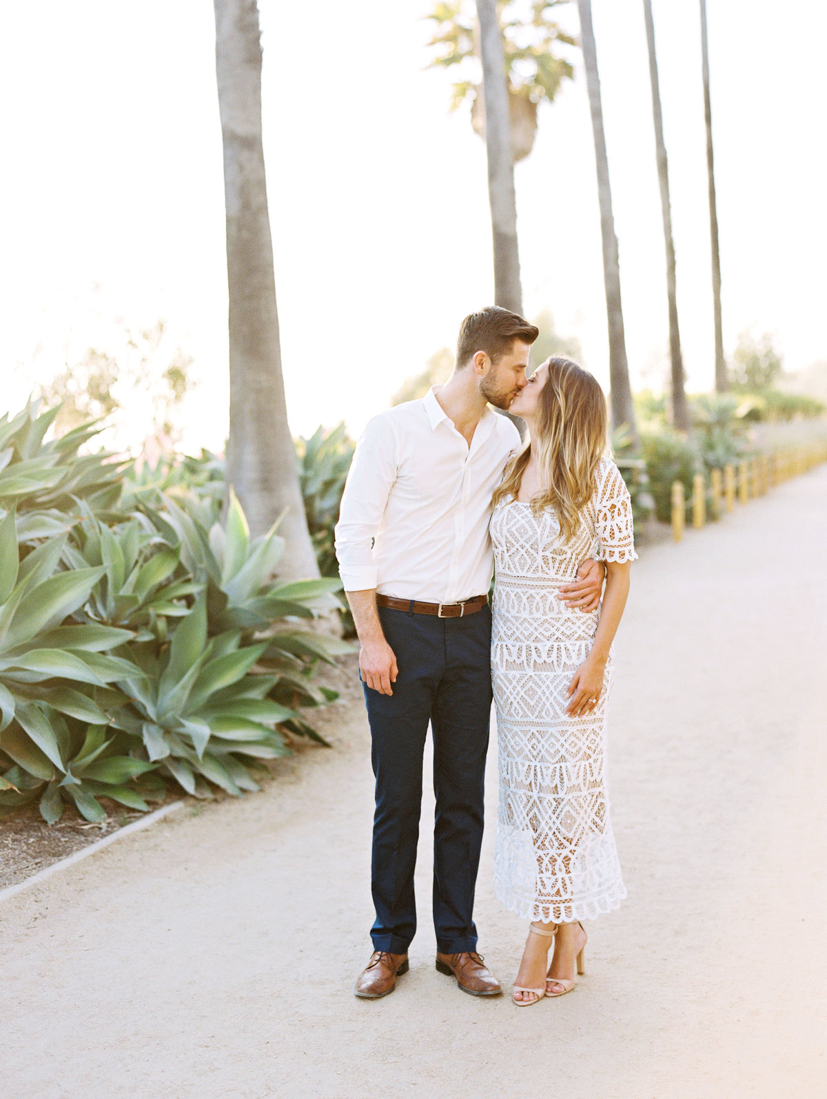 marisaholmes_beach_engagement_003
