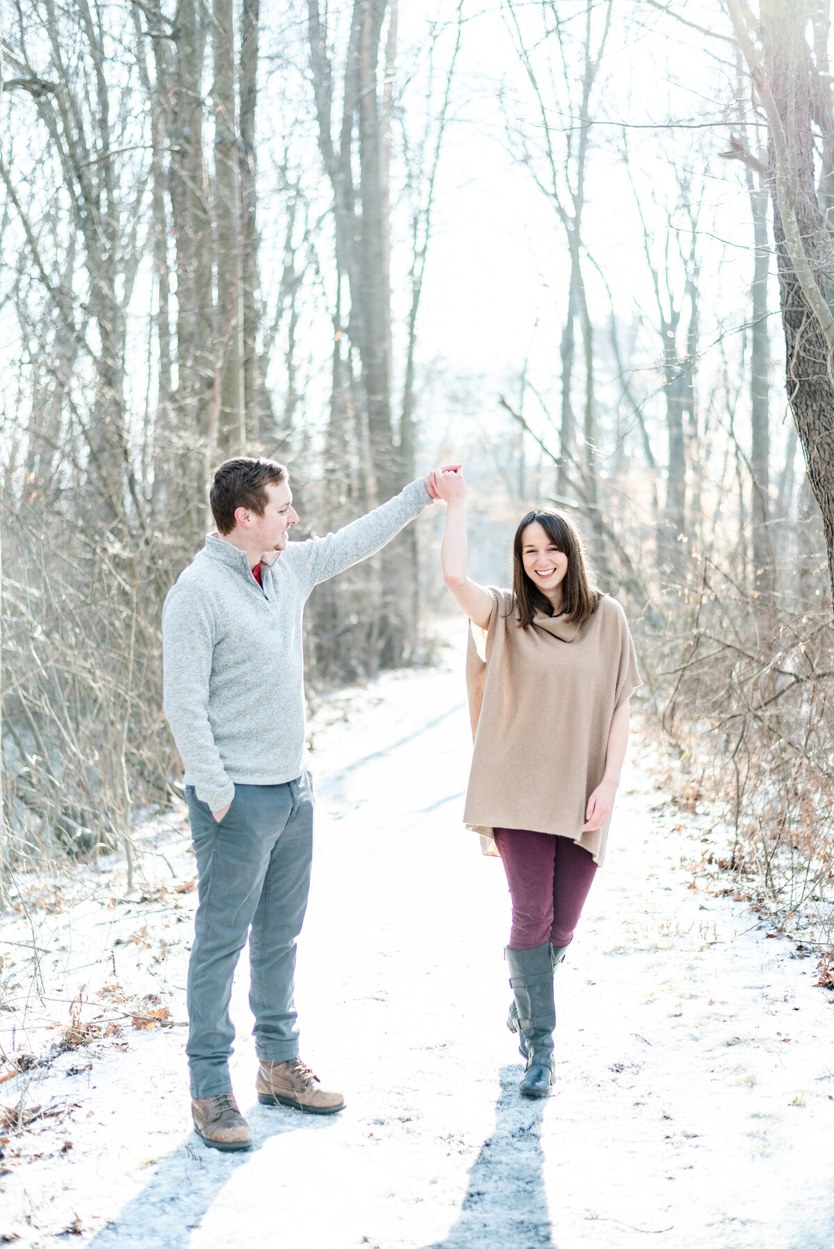couples and engagement-14