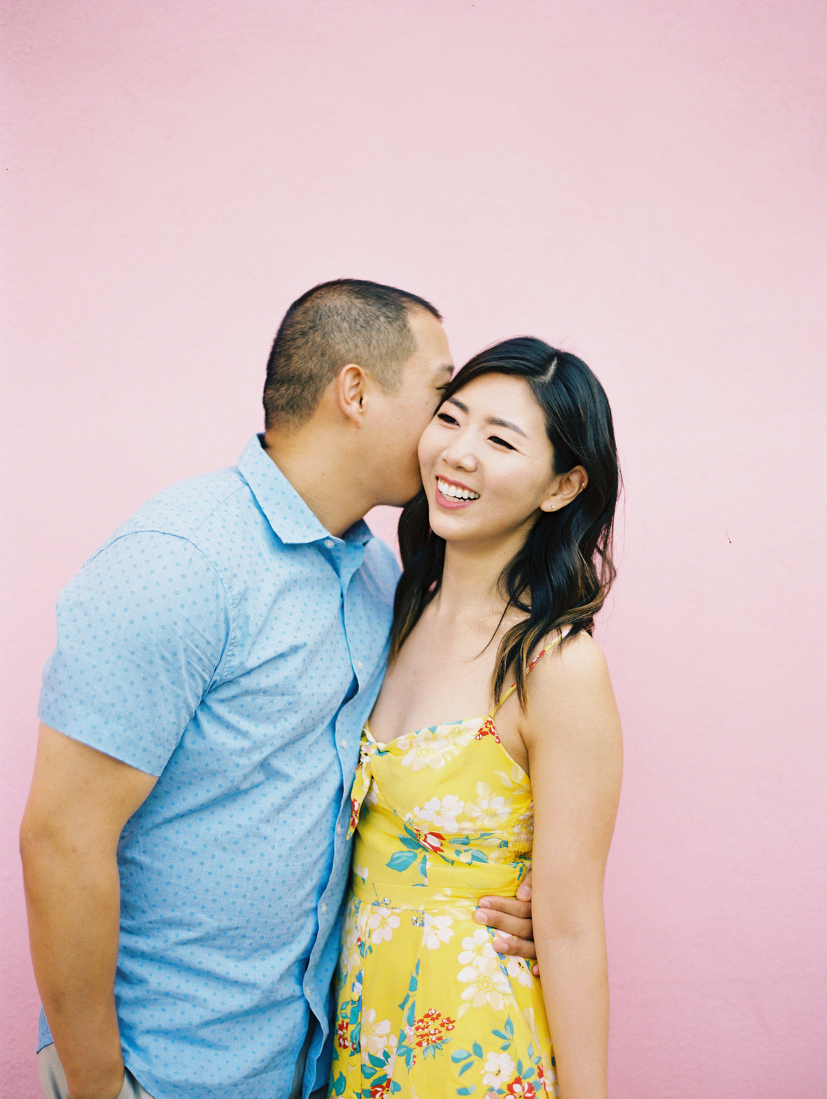 San Diego Engagement Photos177