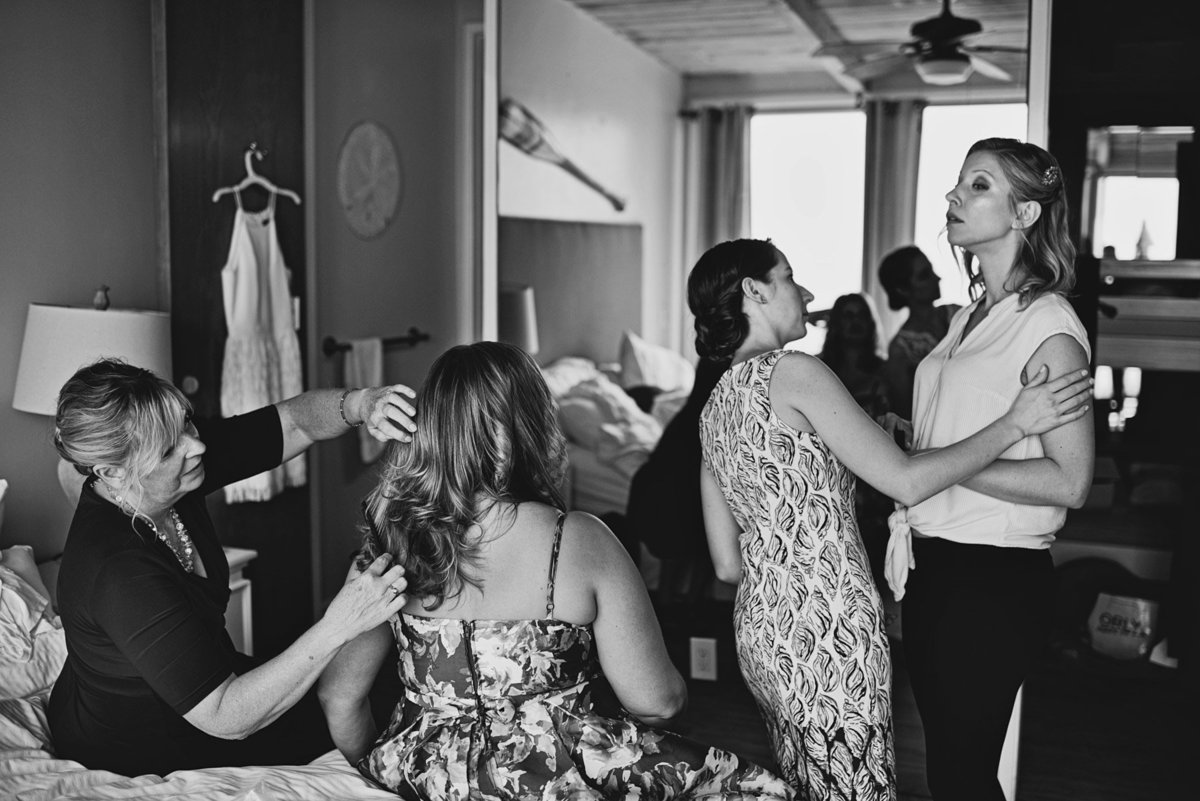 solterra winery wedding photos los angeles wedding photographer bryan newfield photography 05
