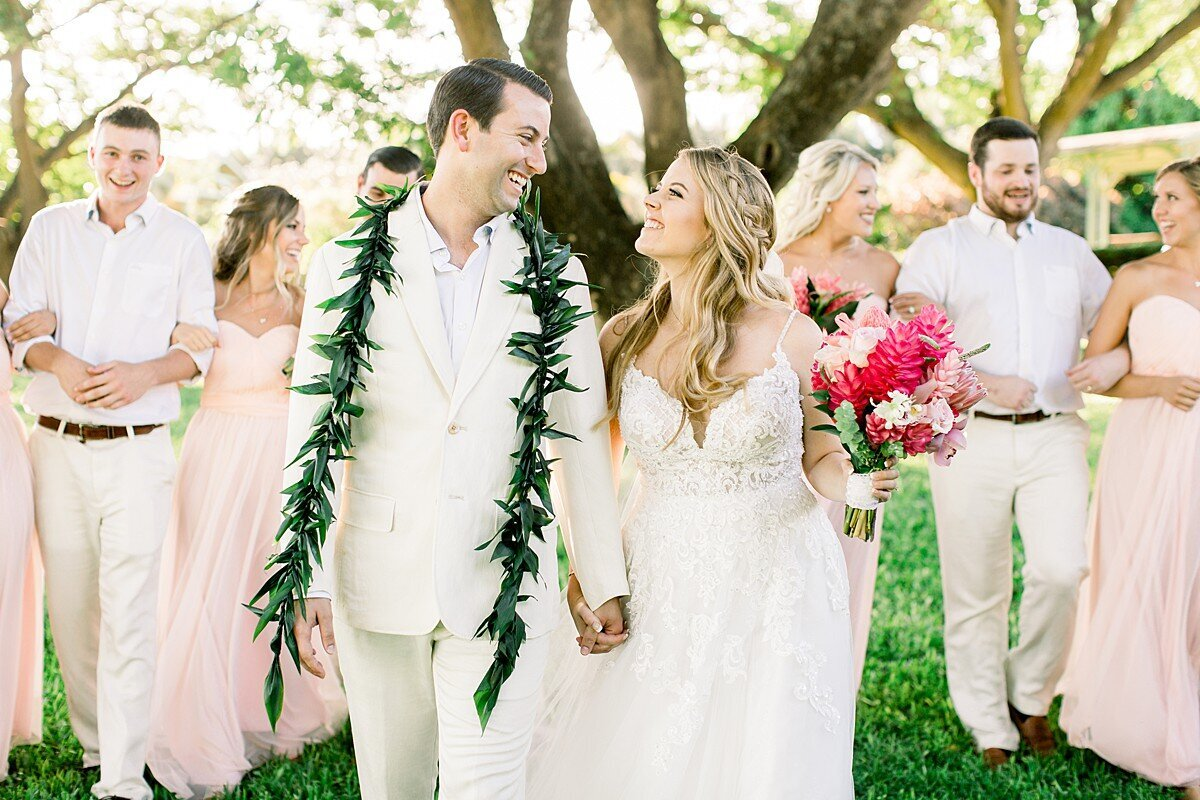 hawaii-destination-wedding-41