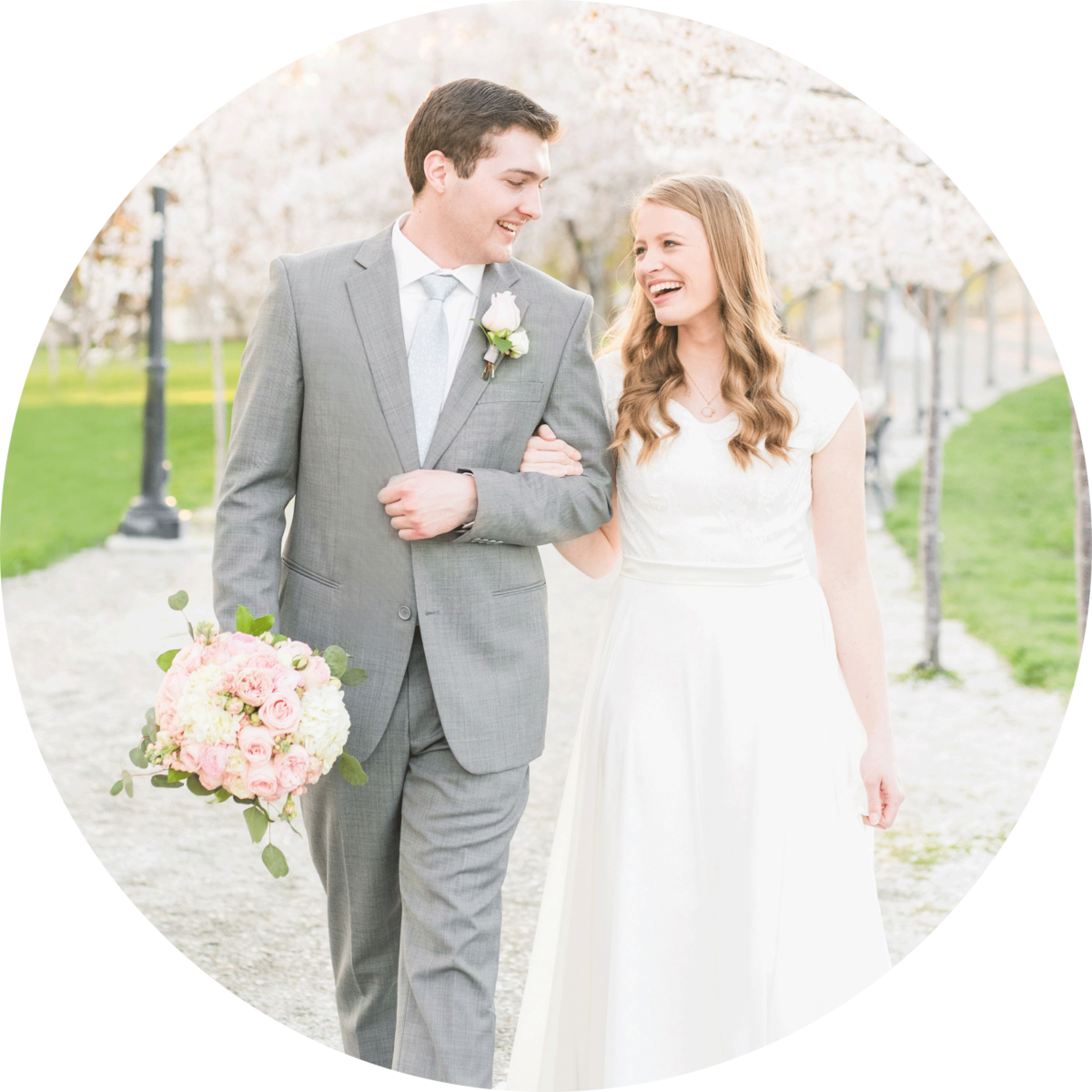 Utah-State-Capitol-Blossoms-Formal-Session_002-copy