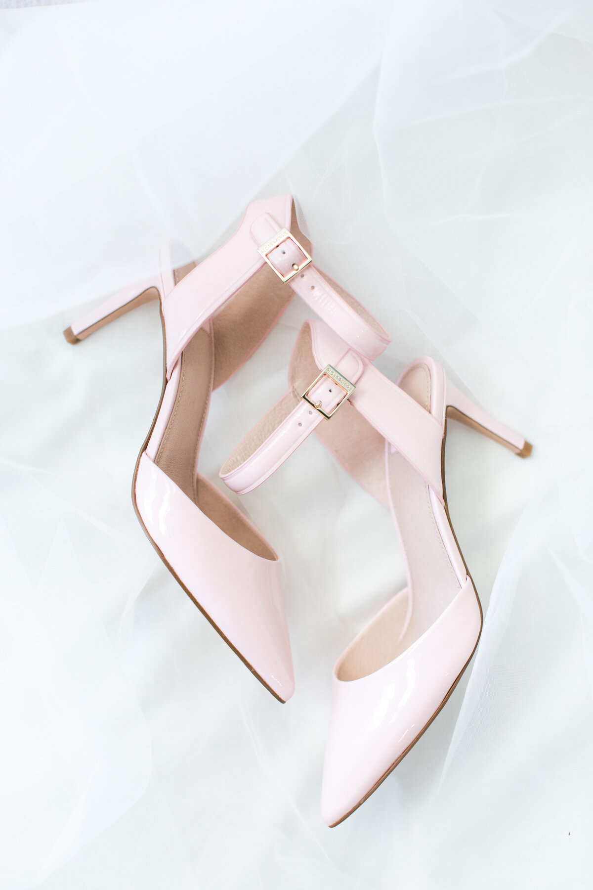 Bridal_Guide_shoes-1