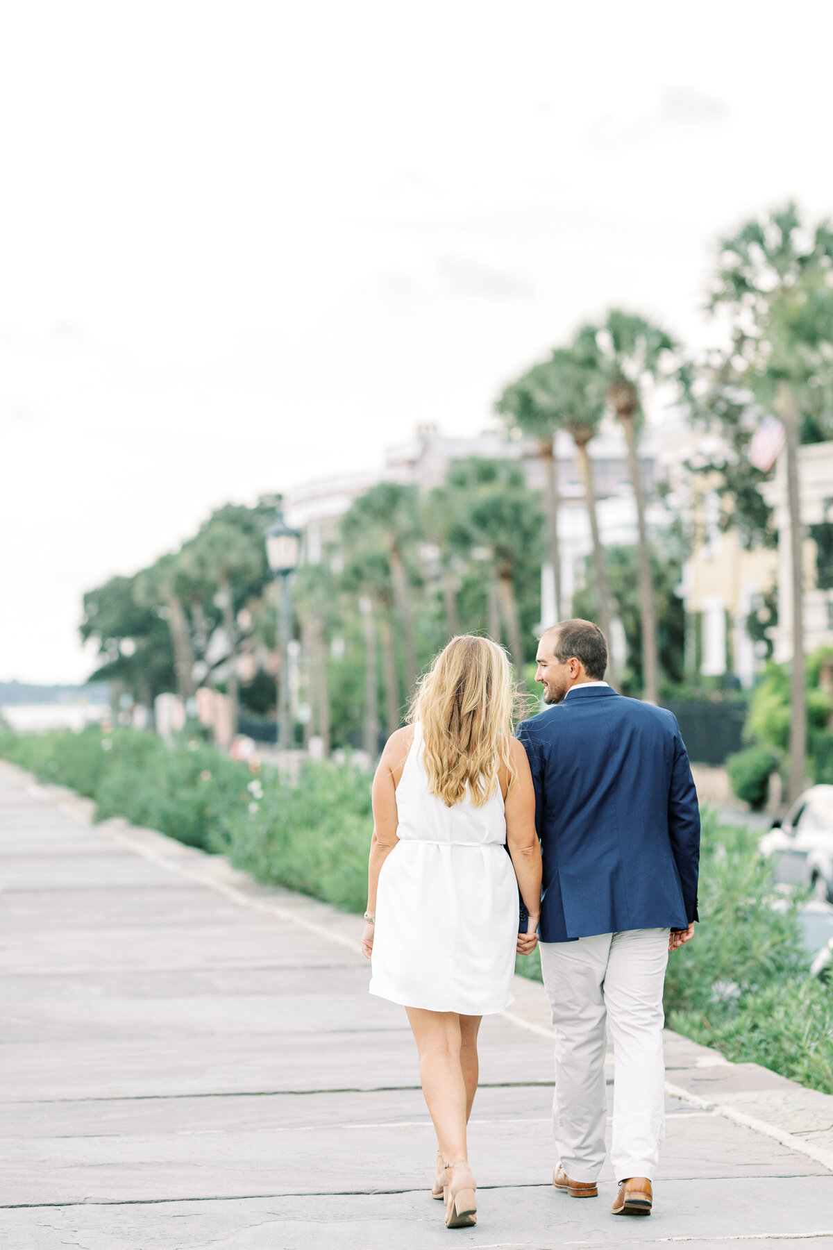 charleston engagement pictures-3309