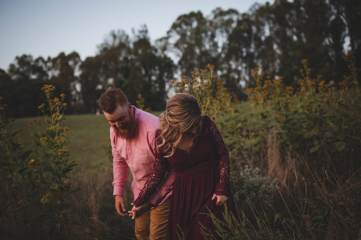 lebanon-virginia-adventure-engagement-photographer-09