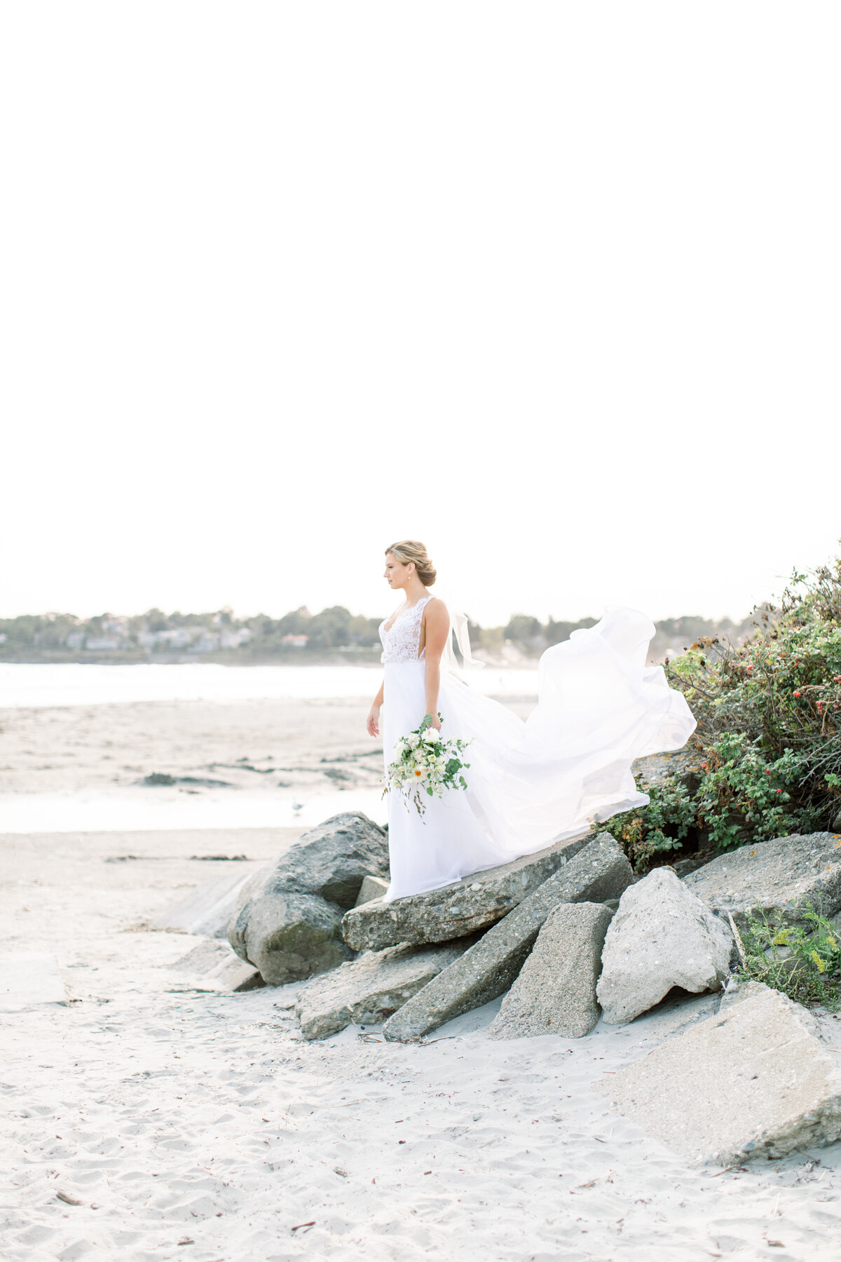 Newport-Beach-House-RI-Wedding-RI-Wedding-Planner- (265)