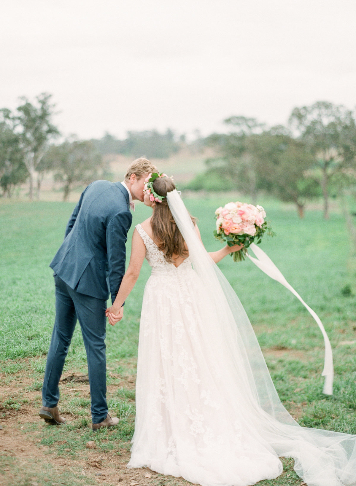 dreamy fine art wedding australia camden will capen 0069