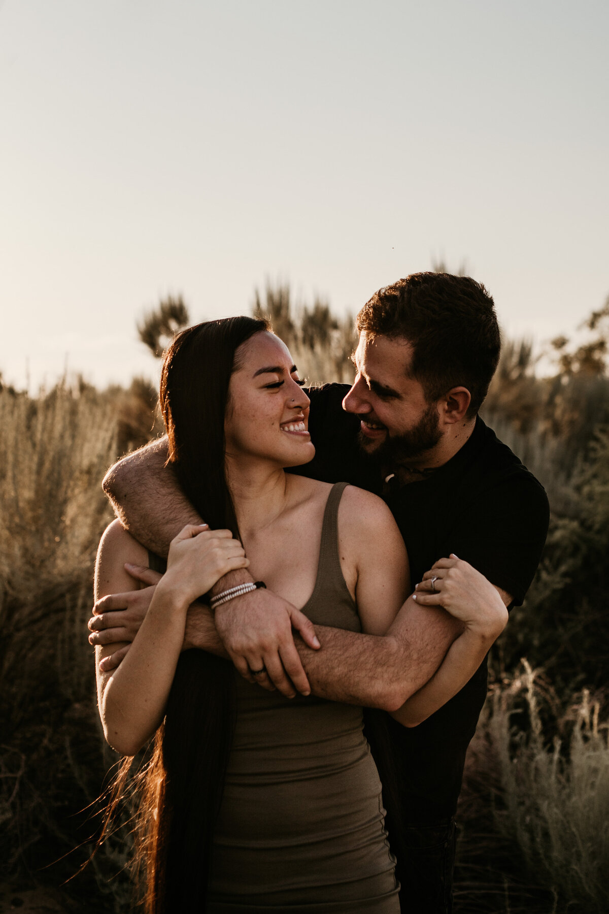 Rio-Rancho-New-Mexico-Engagement-Photos-13