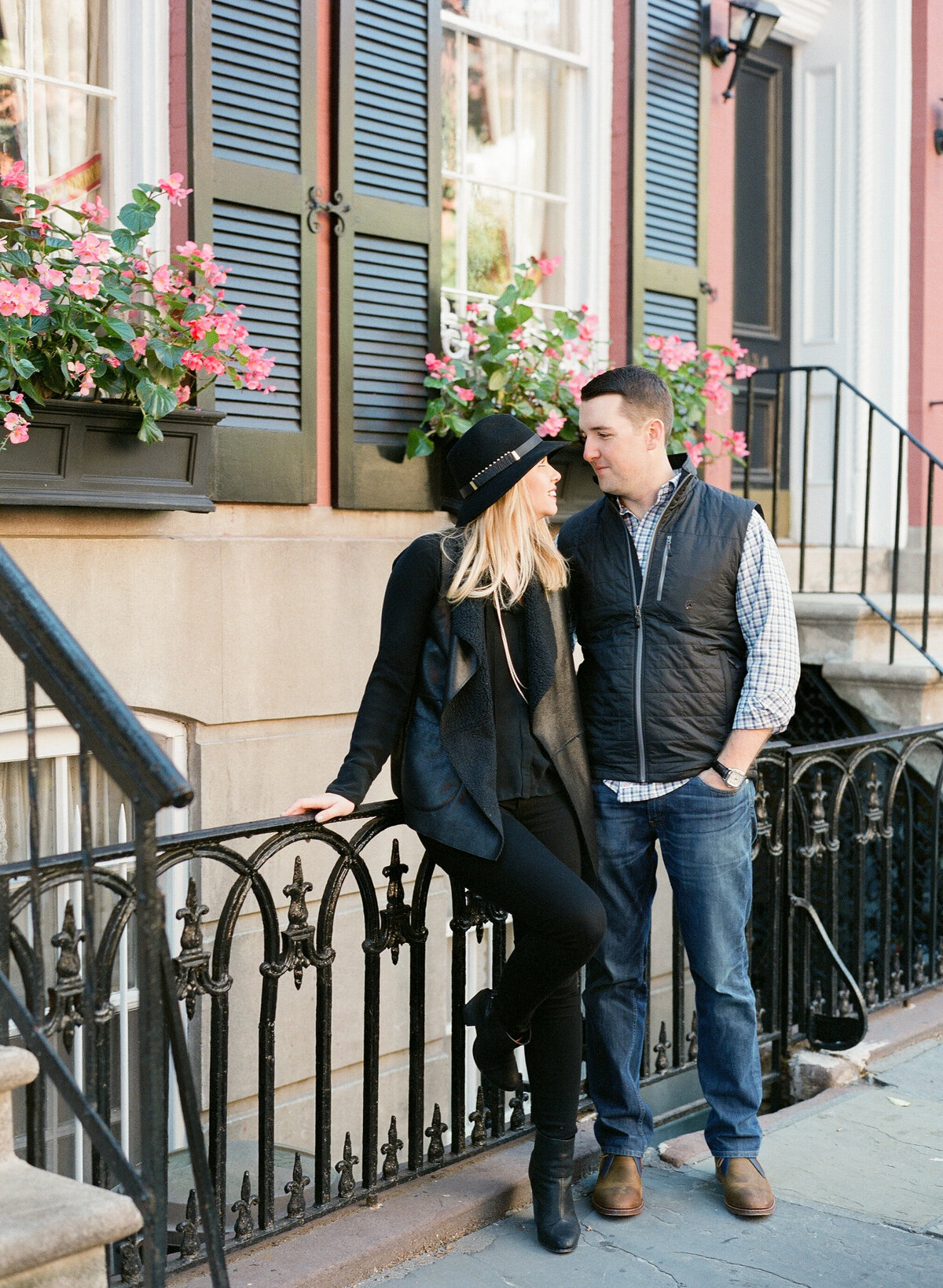 586 TWAH-DOUGHERTY-NYC-ENGAGEMENT-SESSION