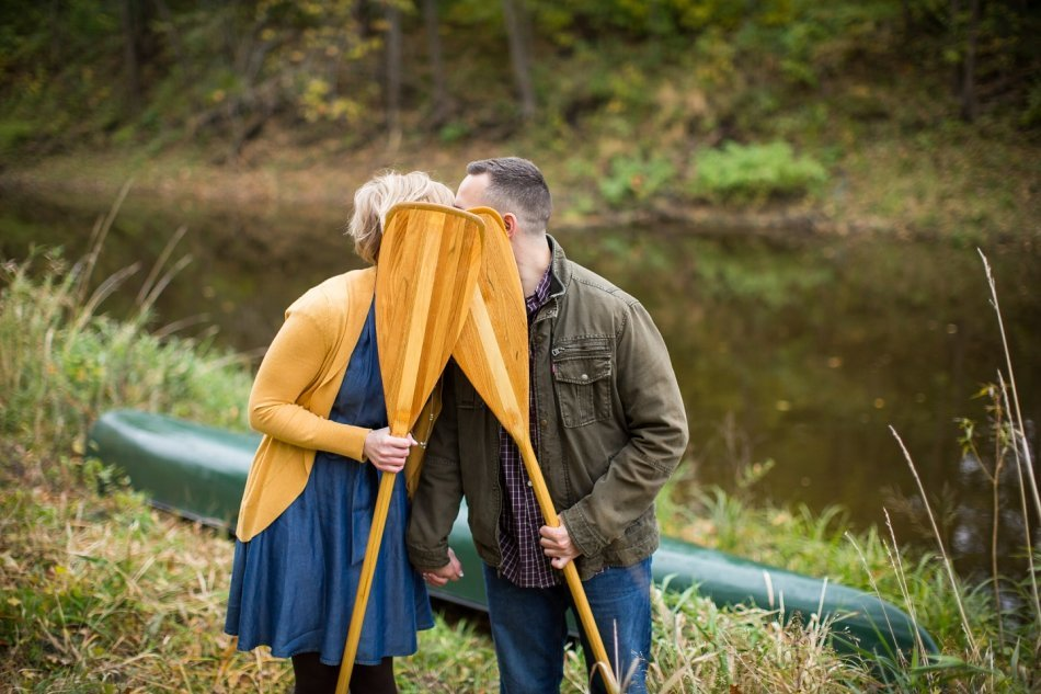 Minneapolis Engagement Photography - Monica & Will (40)