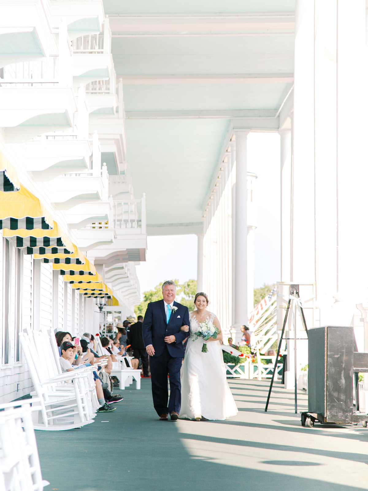 mackinac island wedding-1037