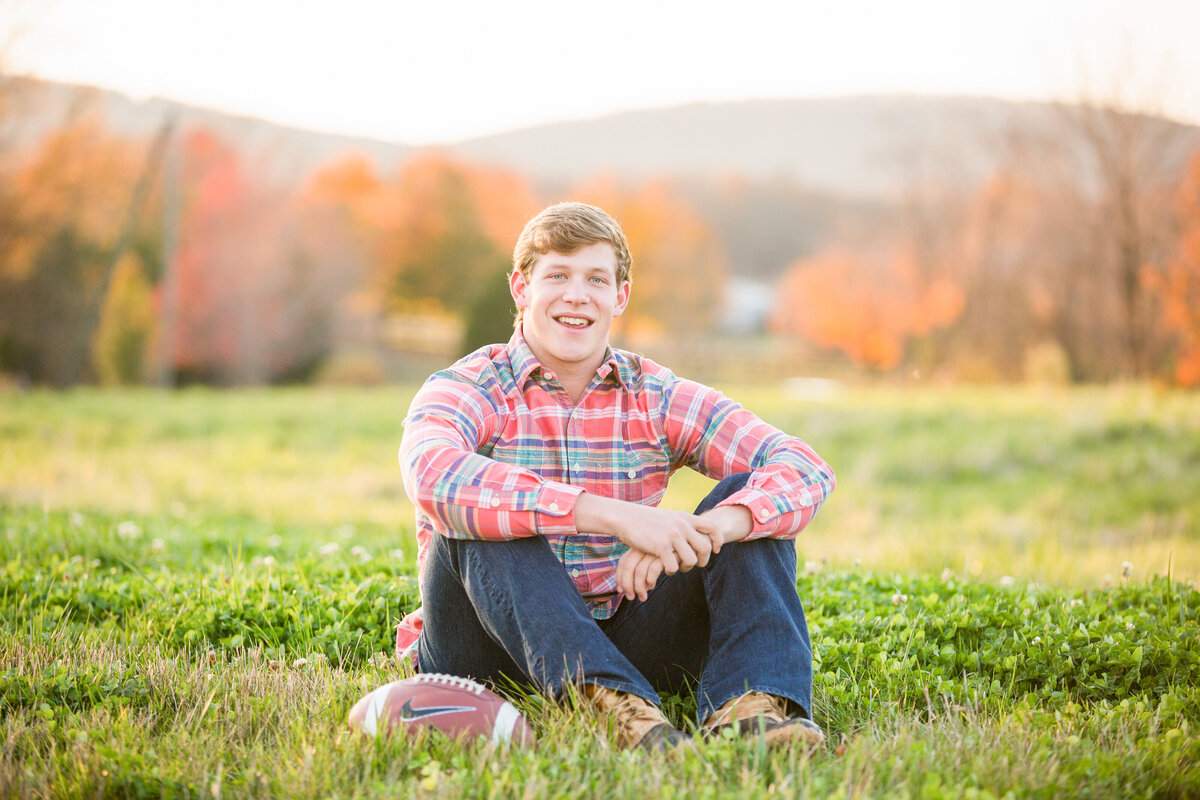 leesburg-senior-session-2