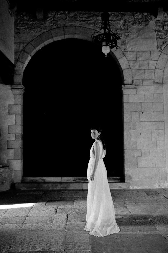 Intimate_Wedding_Photographer_Italy_Flora_and_Grace (12 von 71)