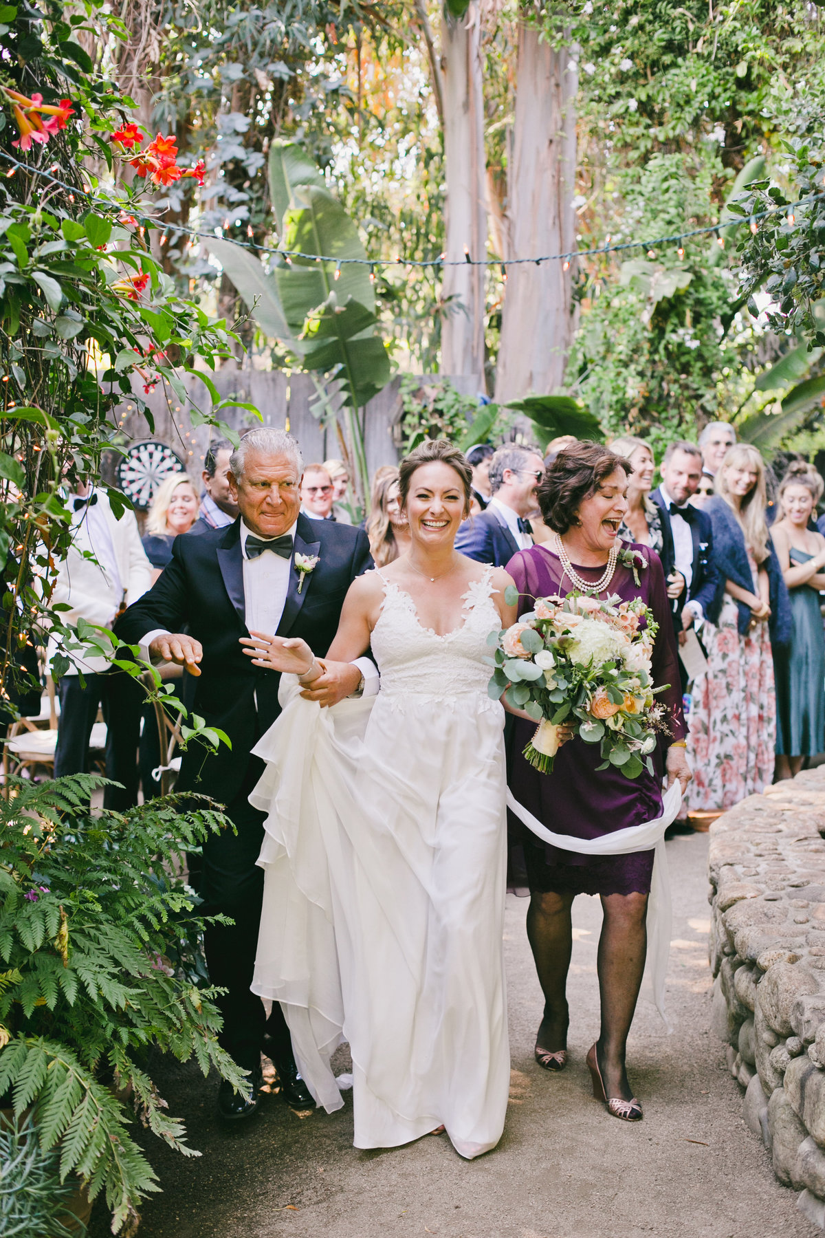 holly_farm_wedding_carmel_california_040