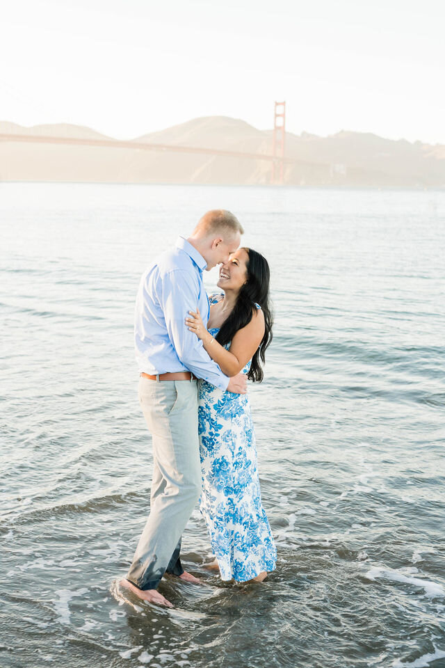 Crissy-Field-San-Francisco-Engagement-Session-9