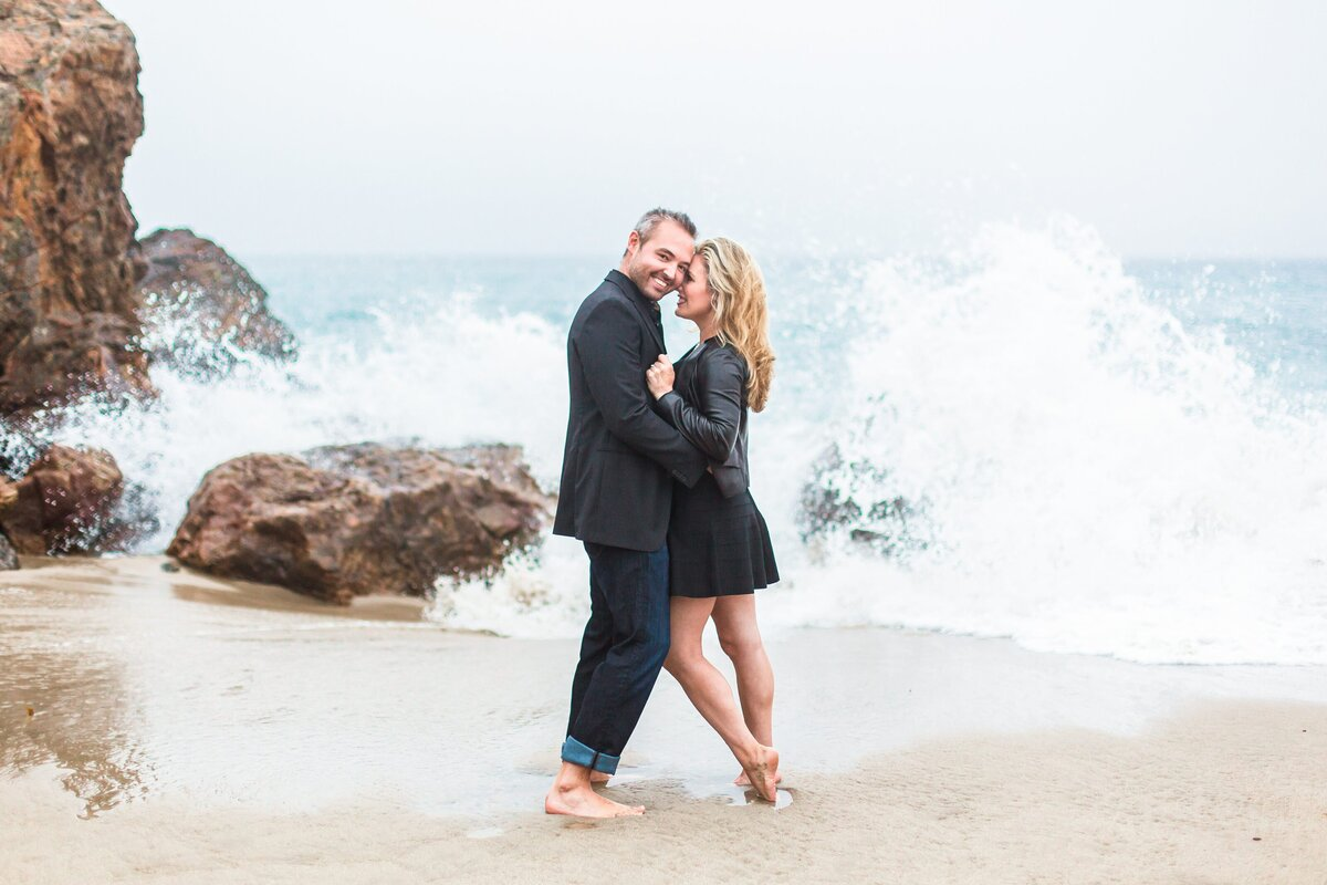 Westward-Beach-Malibu-Engagement-Session-0029