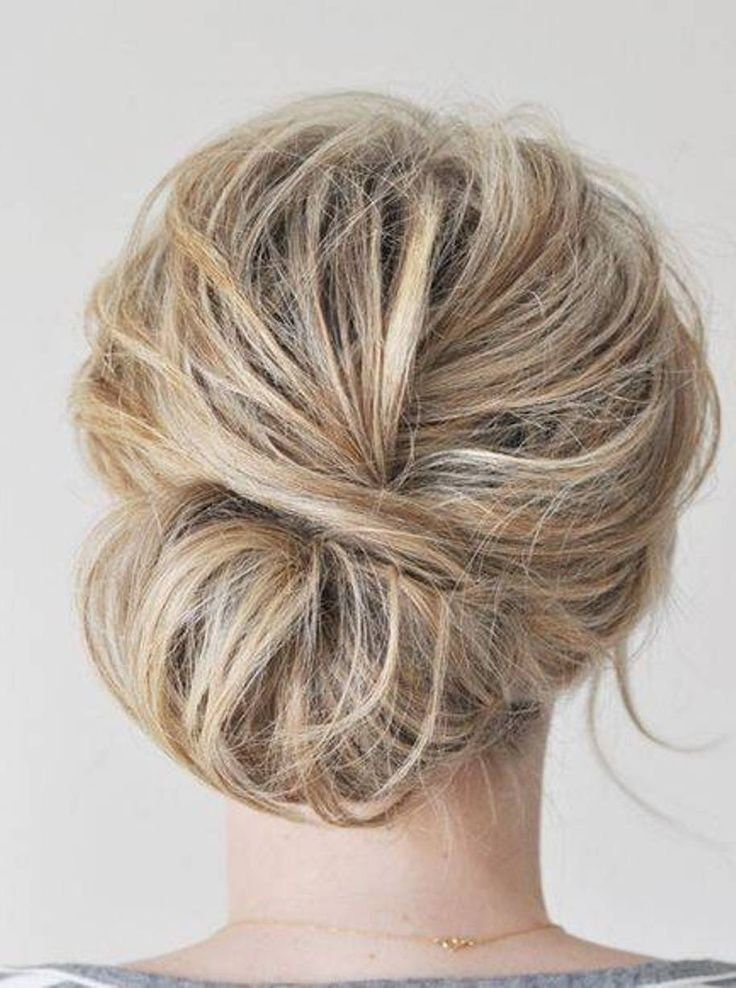 charming-party-hairstyles-medium-hair