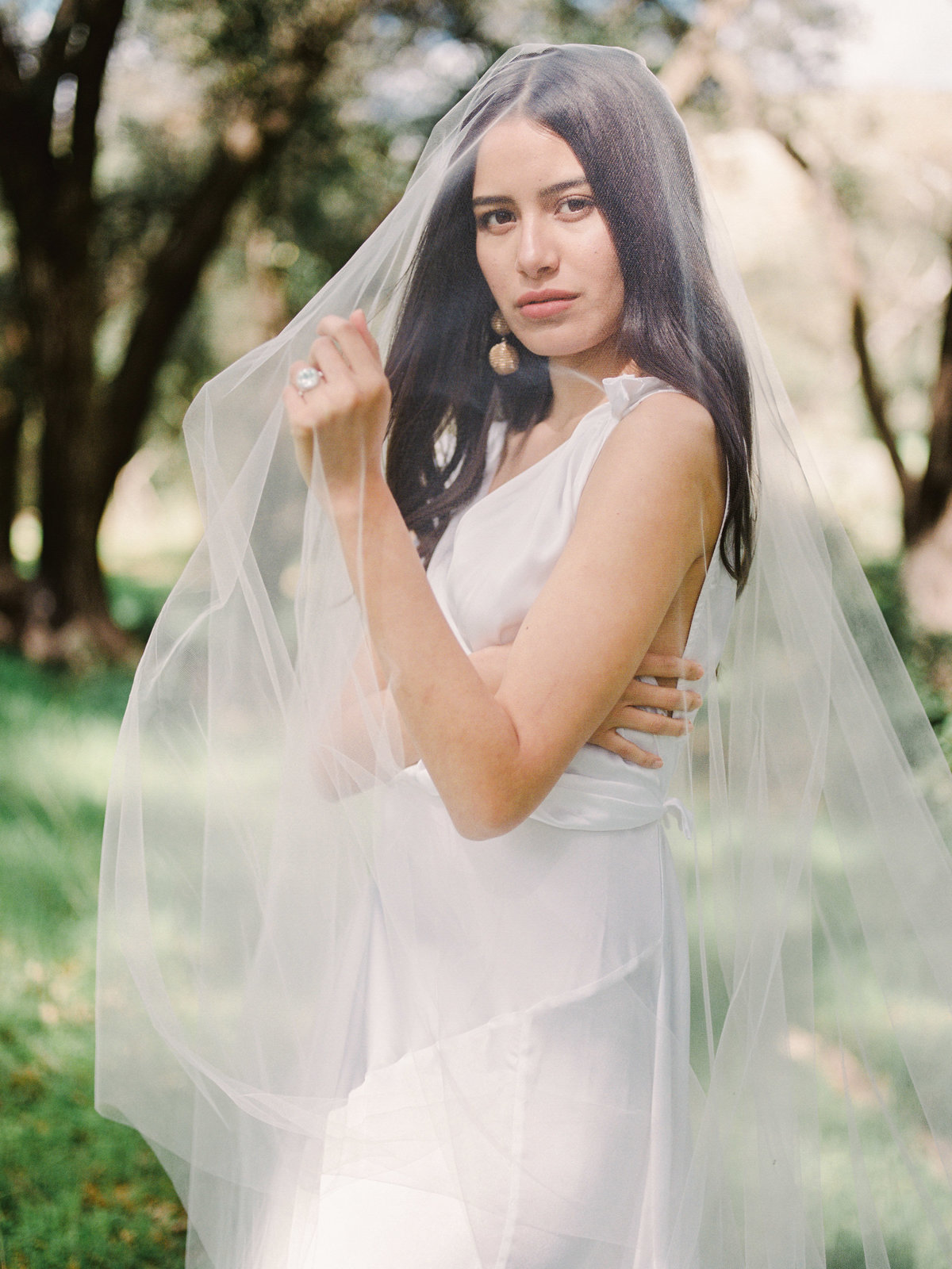 Babsie-Ly-Photography-Fine-Art-Film-Wedding-Bridal-Editorial-in-Hidden-Oaks-San-Diego-003