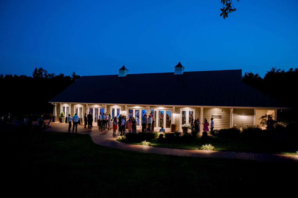 fleetwood-farm-winery-historic-leesburg-wedding-venue00038