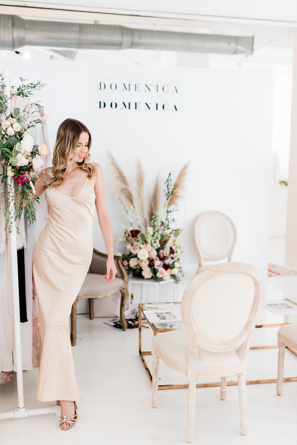 DOMENICADOMENICANYBFW2019-116