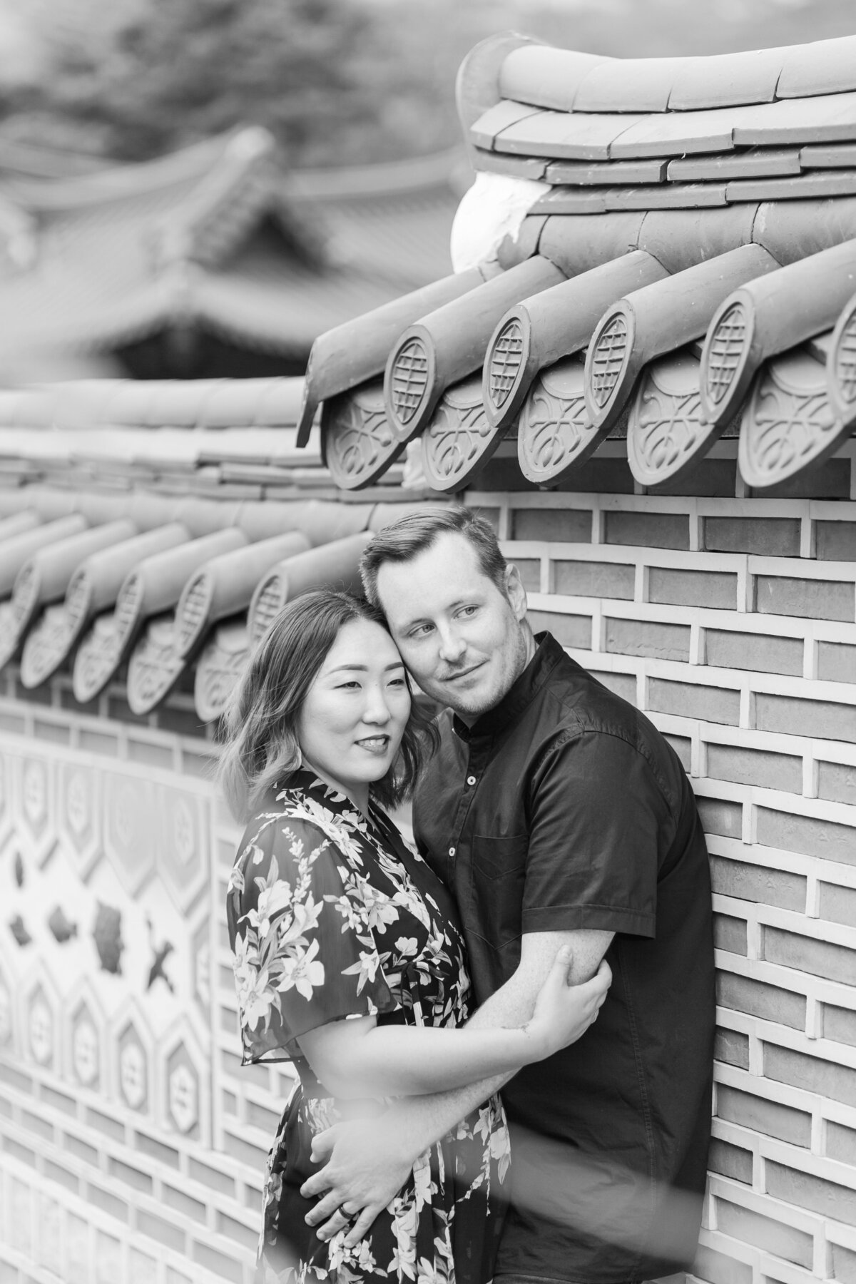 Seoul-South-Korea-Bridal-Engagement-Anniversary-Session-0015