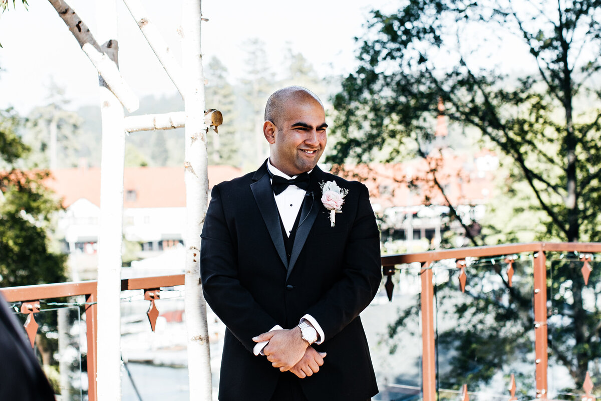 lake-arrowhead-resort-and-spa-elopement-big-bear-elopement-socal-wedding-photographer-16