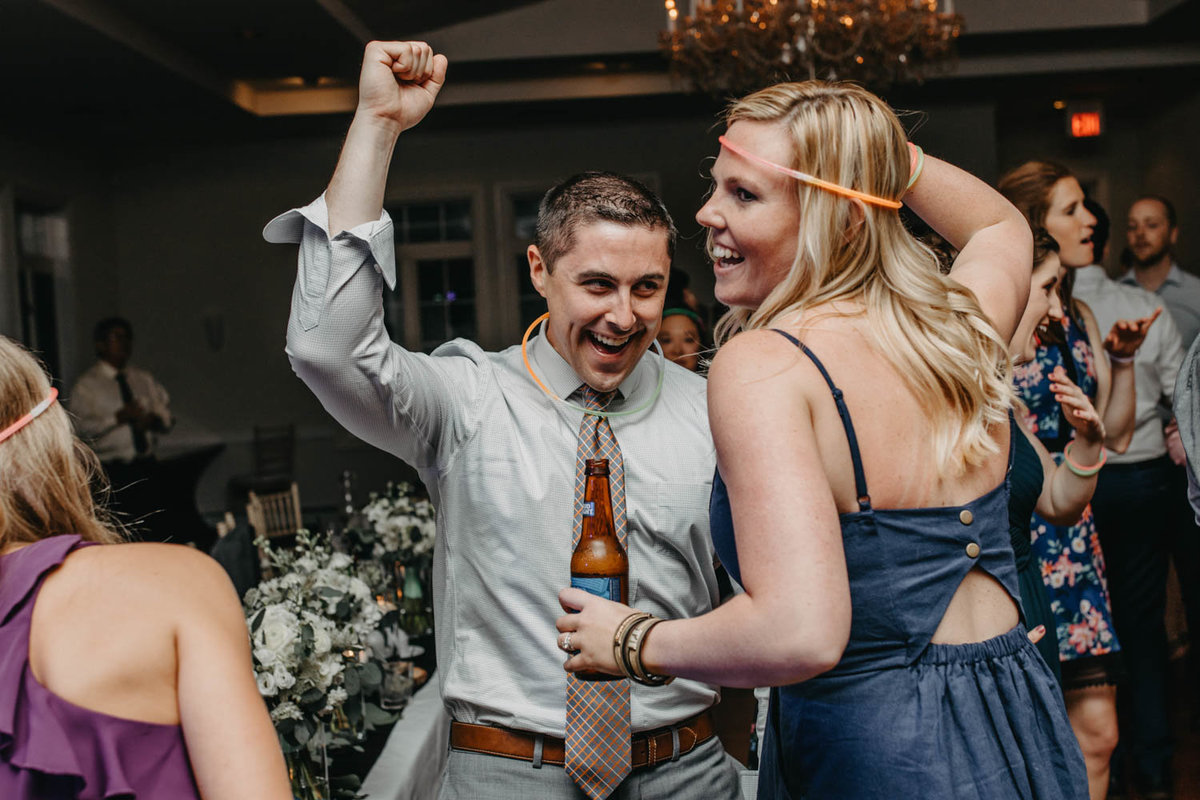 reception-dance-party-ruffled-feathers-golf-club-lemont-il-adventurous-wedding-photographer-4