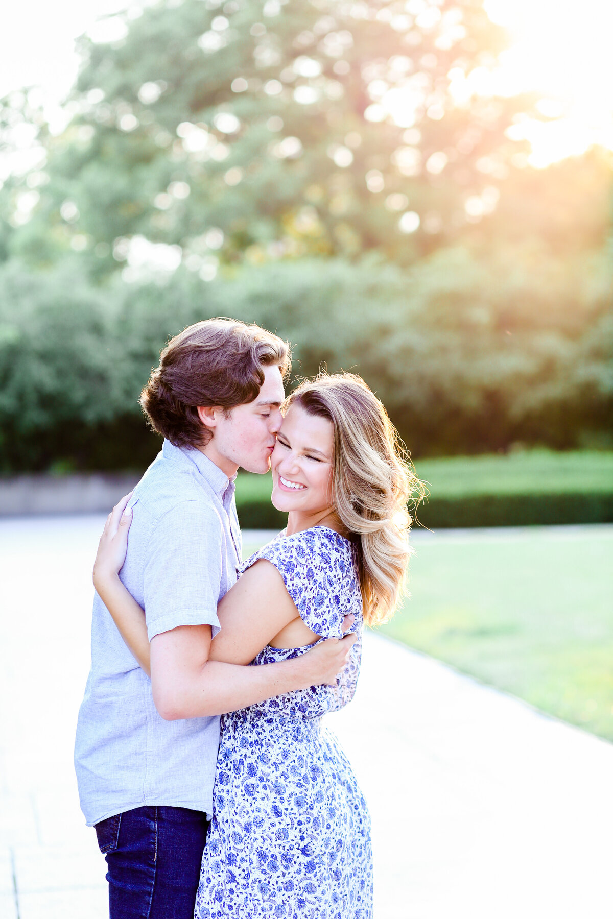 Jessica + Jacob - Kansas City Engagement Portraits (111 of 217)