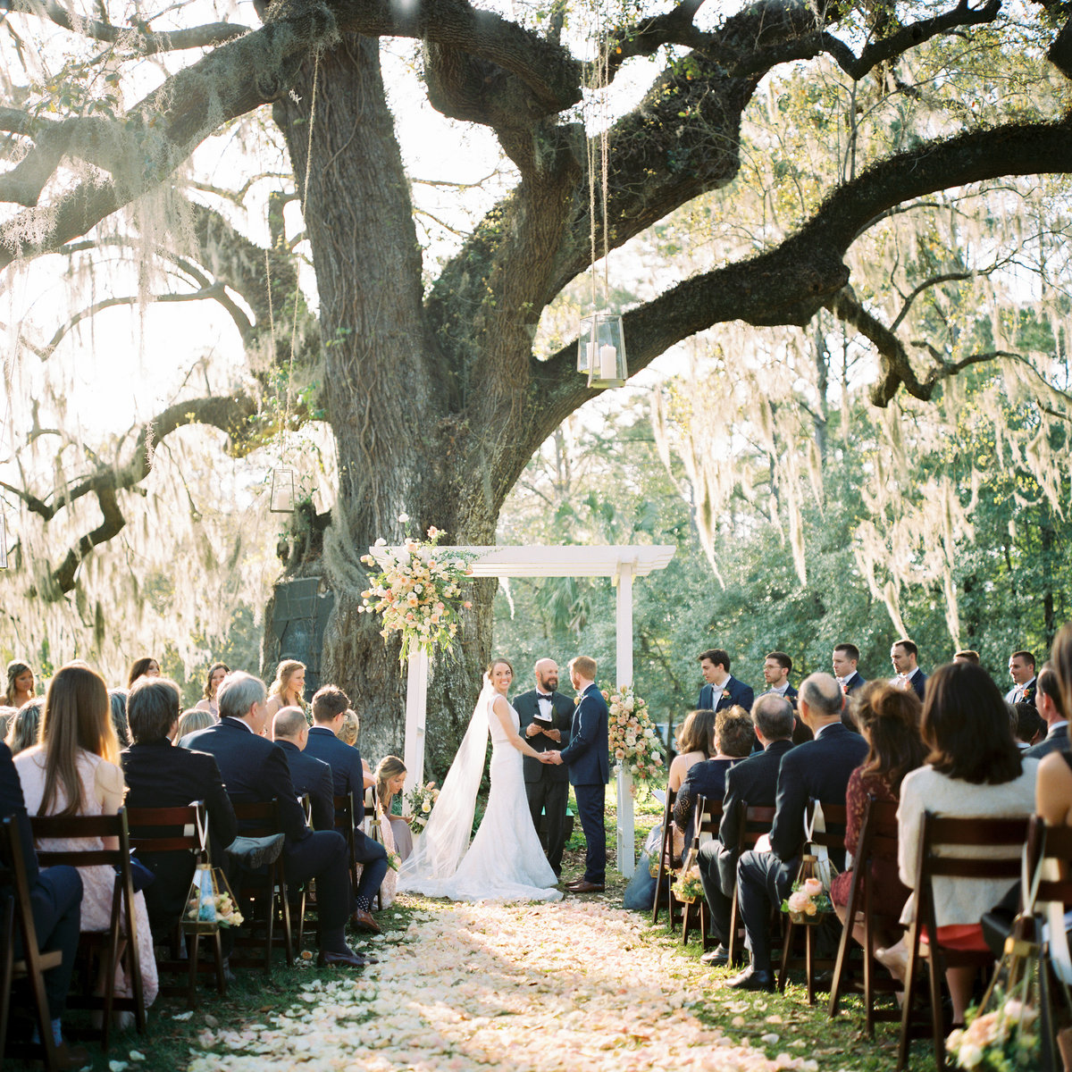 charleston-wedding-venues-magnolia-plantation-philip-casey-photography-038