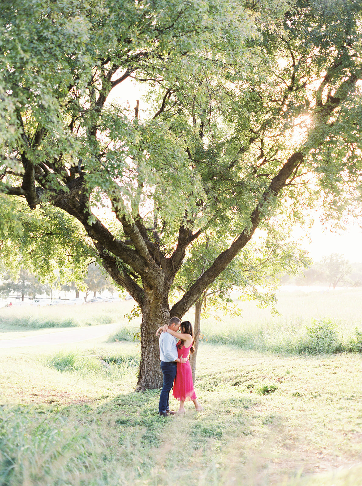 Michelle + BrianEngagement_42