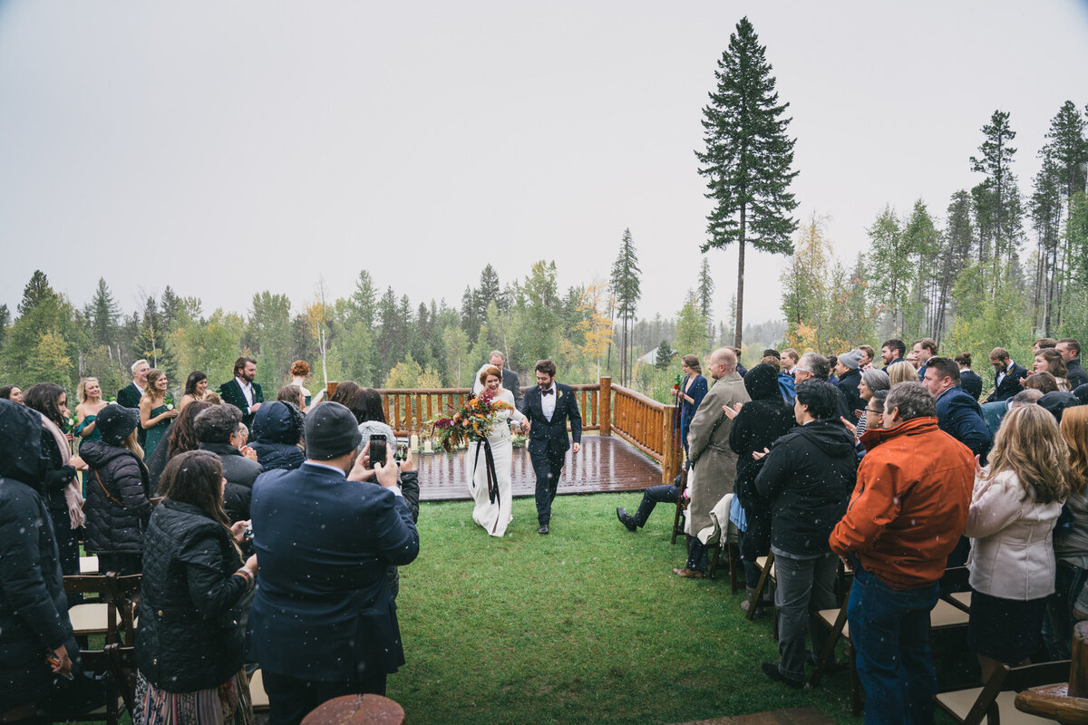 Jennifer_Mooney_Photography_Abbey_Stephen_Fall_Winter_Glacier_Park_Elopement-180
