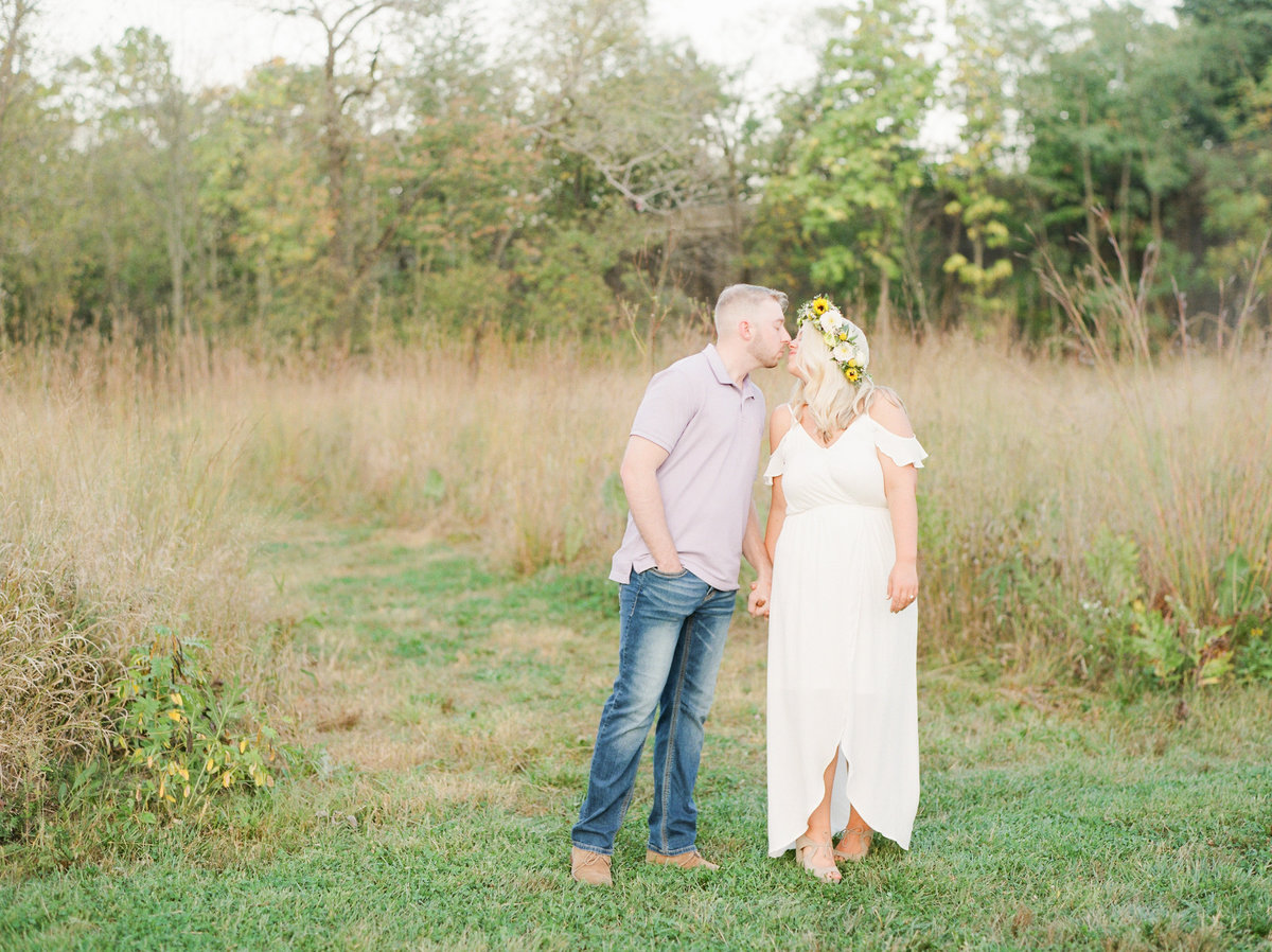 Film-Cindy-Drew-Engagement-56