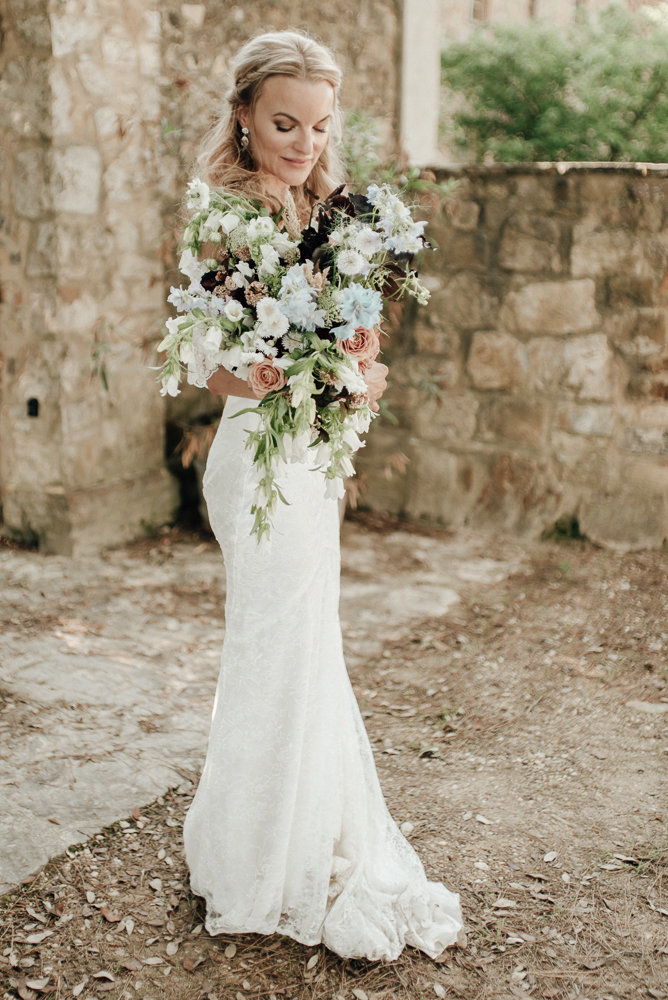 Intimate_Wedding_Photographer_Tuscany_Flora_and_Grace (108 von 227)