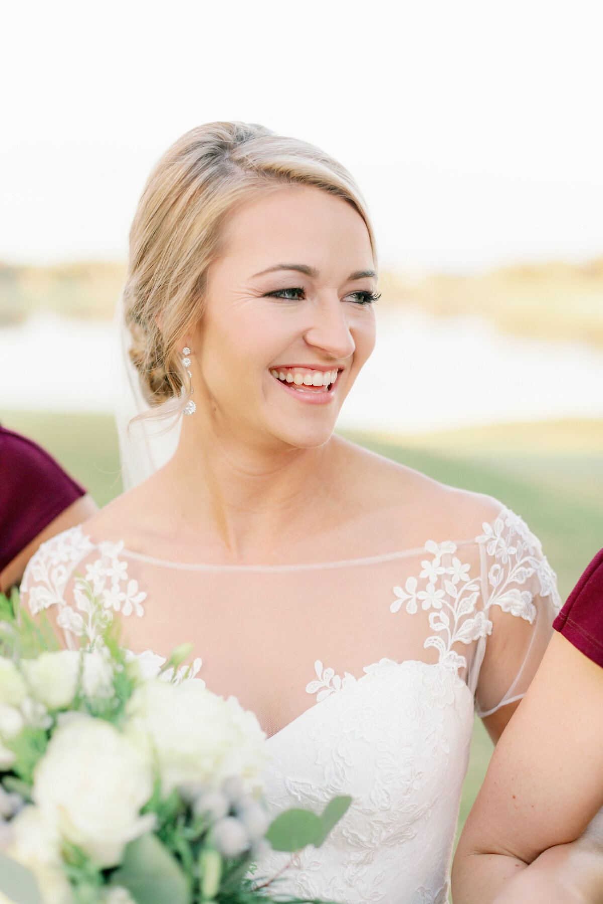 charlotte-wedding-photography-megan-pitts00247