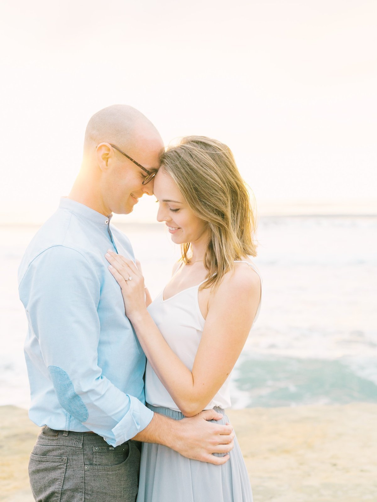 San-Diego-Wedding-Photographer-Mandy-Ford_0009