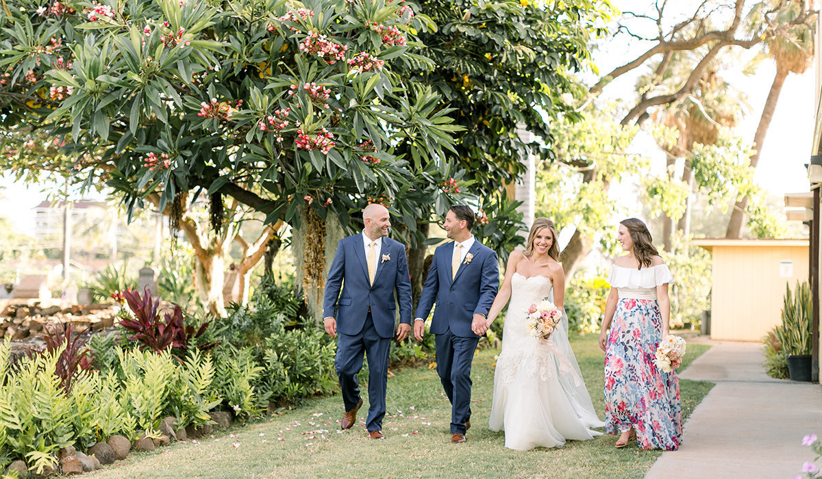 W0501_von Schilling_Waiola-Church-Maui-Wedding_Caitlin-Cathey-Photo_1179_edit_crop
