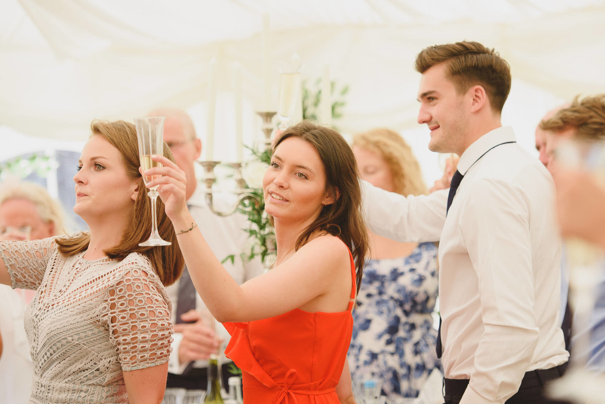 fine-art-wedding-photographer-country-wedding-surrey-65