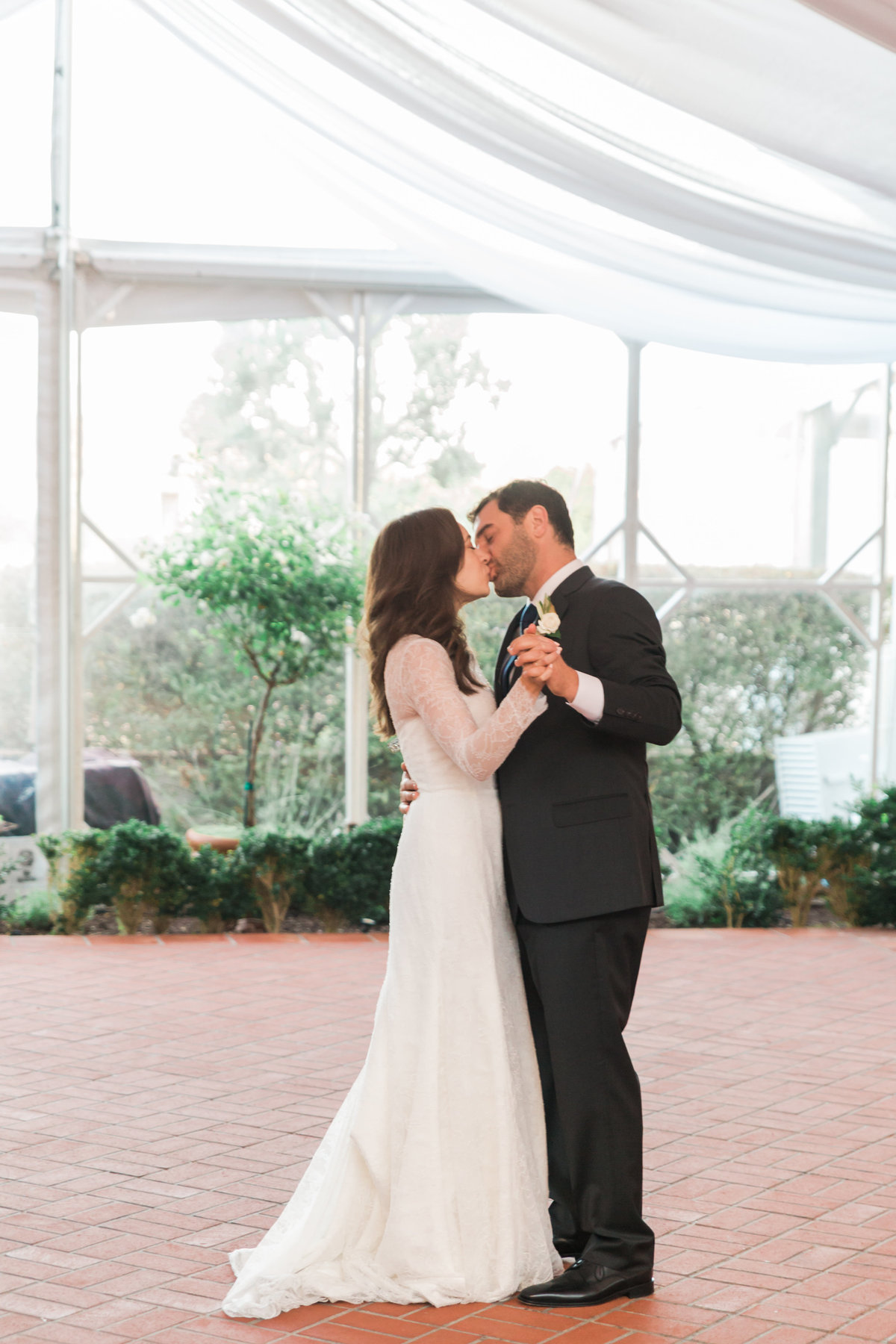 Carmel_Seaside_Chic_Wedding_Valorie_Darling_Photography - 119 of 134