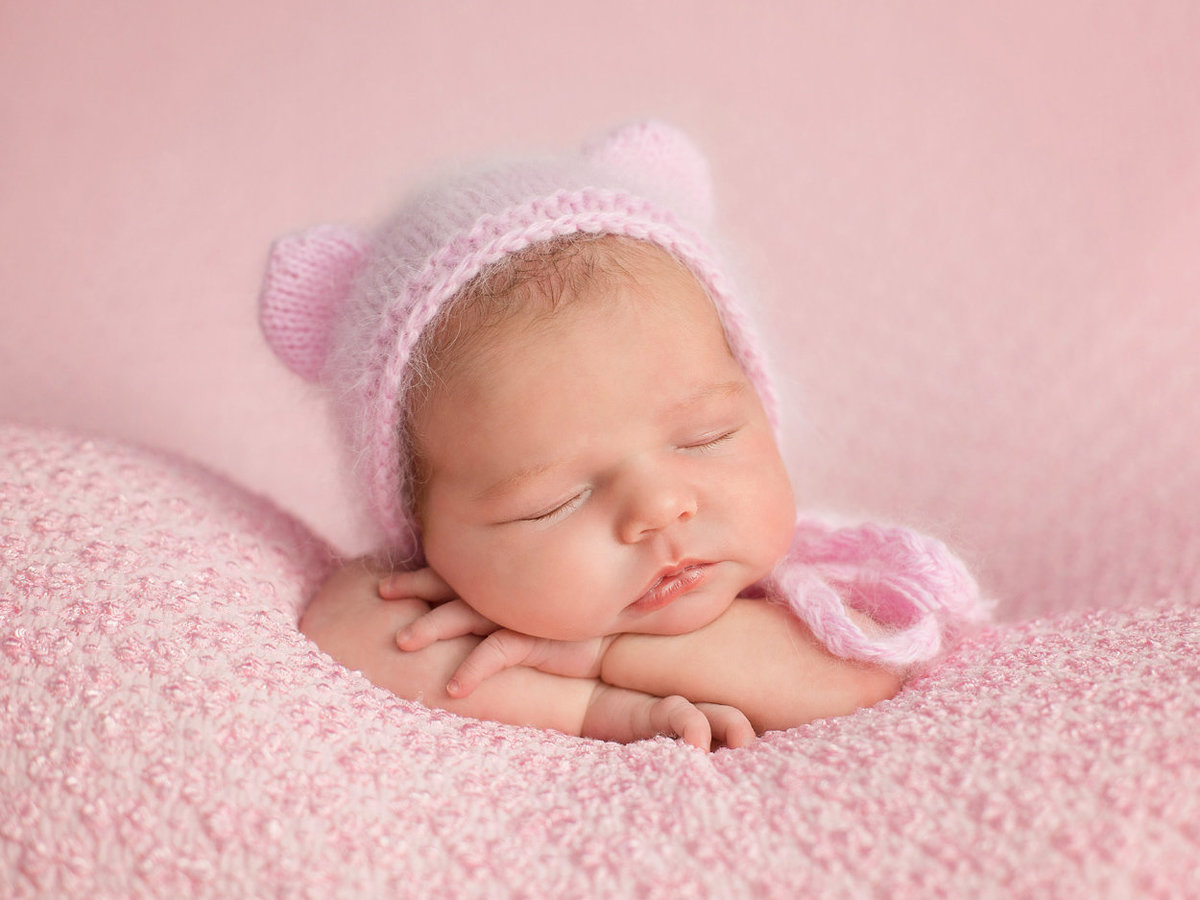 newborns baby girl photos128