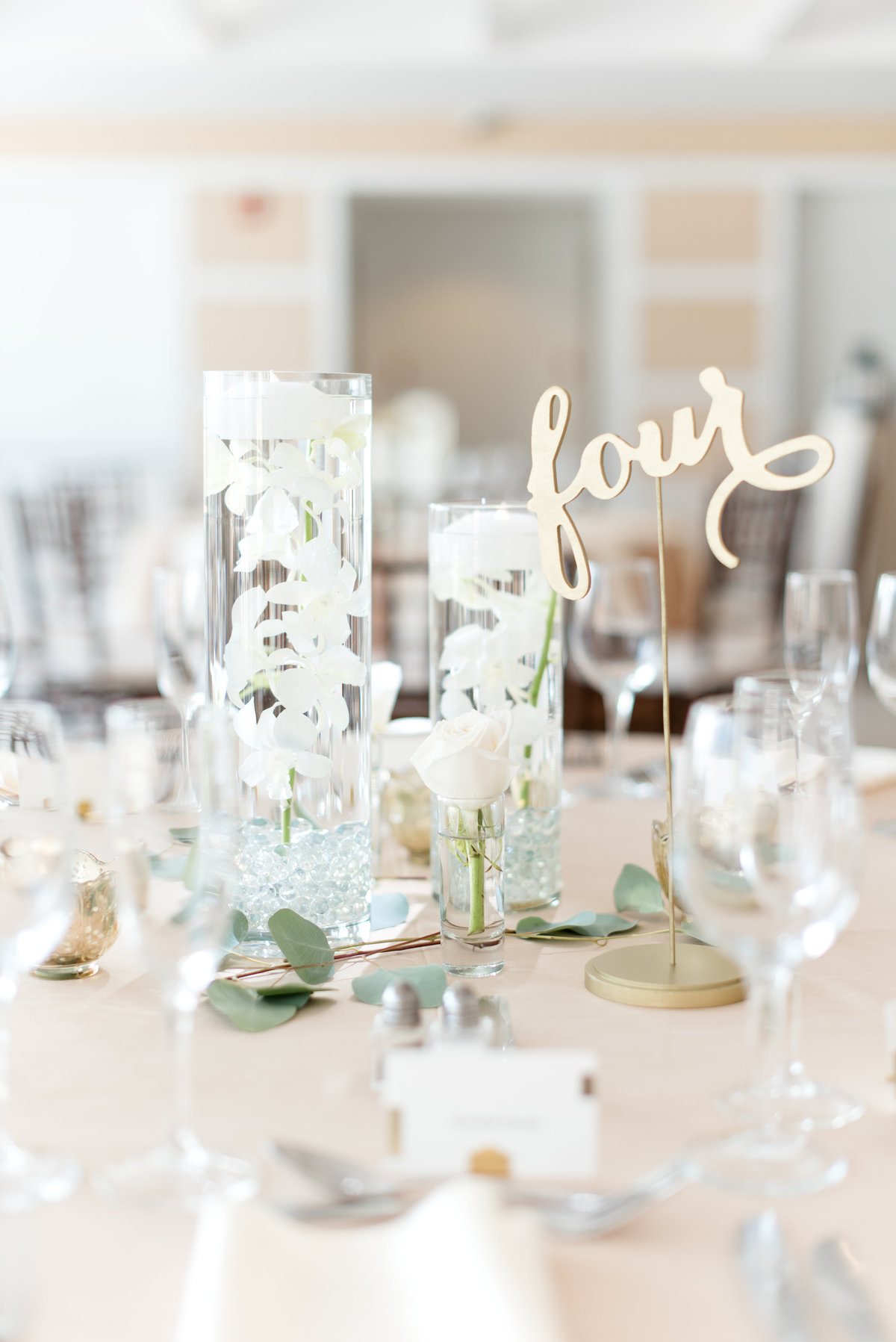 Christina+BenWeddingHighlights-391