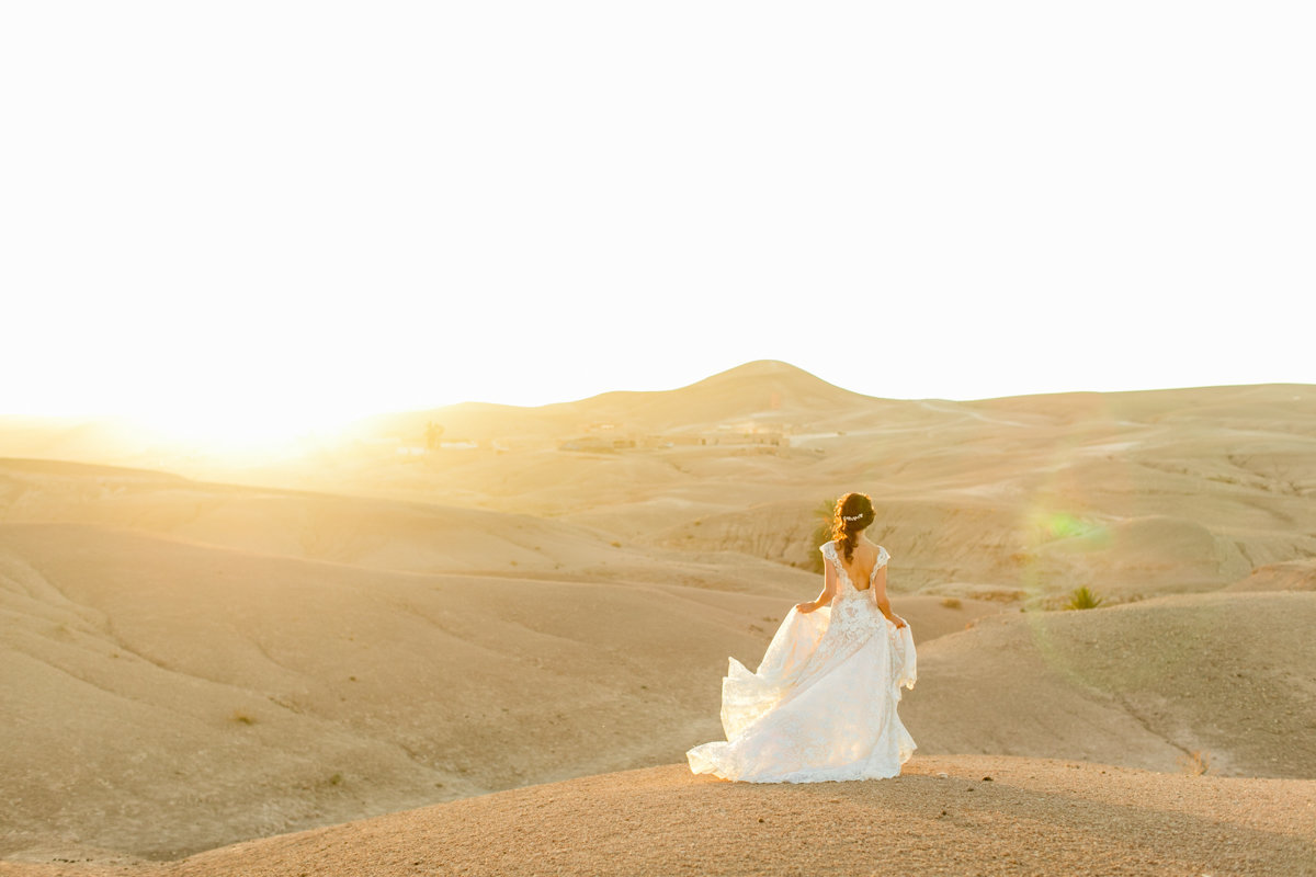 morocco-wedding-photographer-roberta-facchini-photography