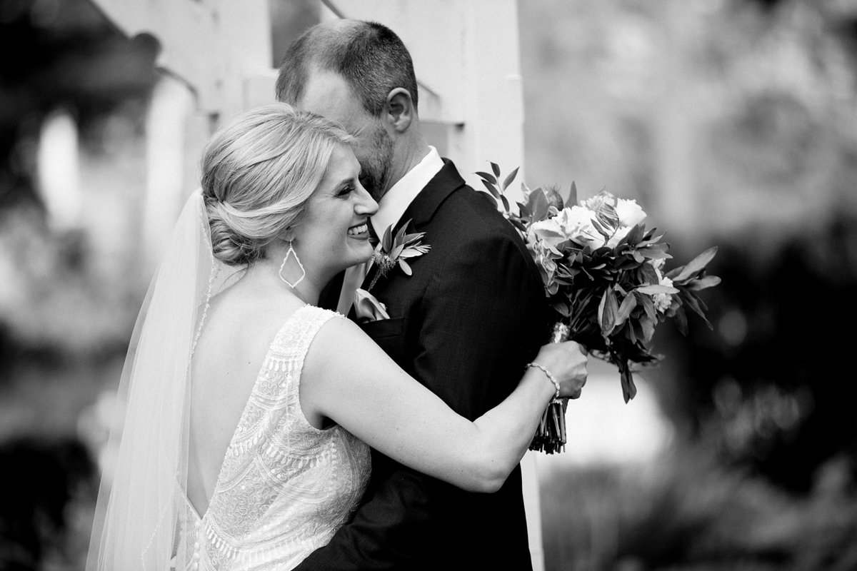 Julie-Barry-English-Inn-Summer-Garden-Wedding-Michigan-Breanne-Rochelle-Photography80