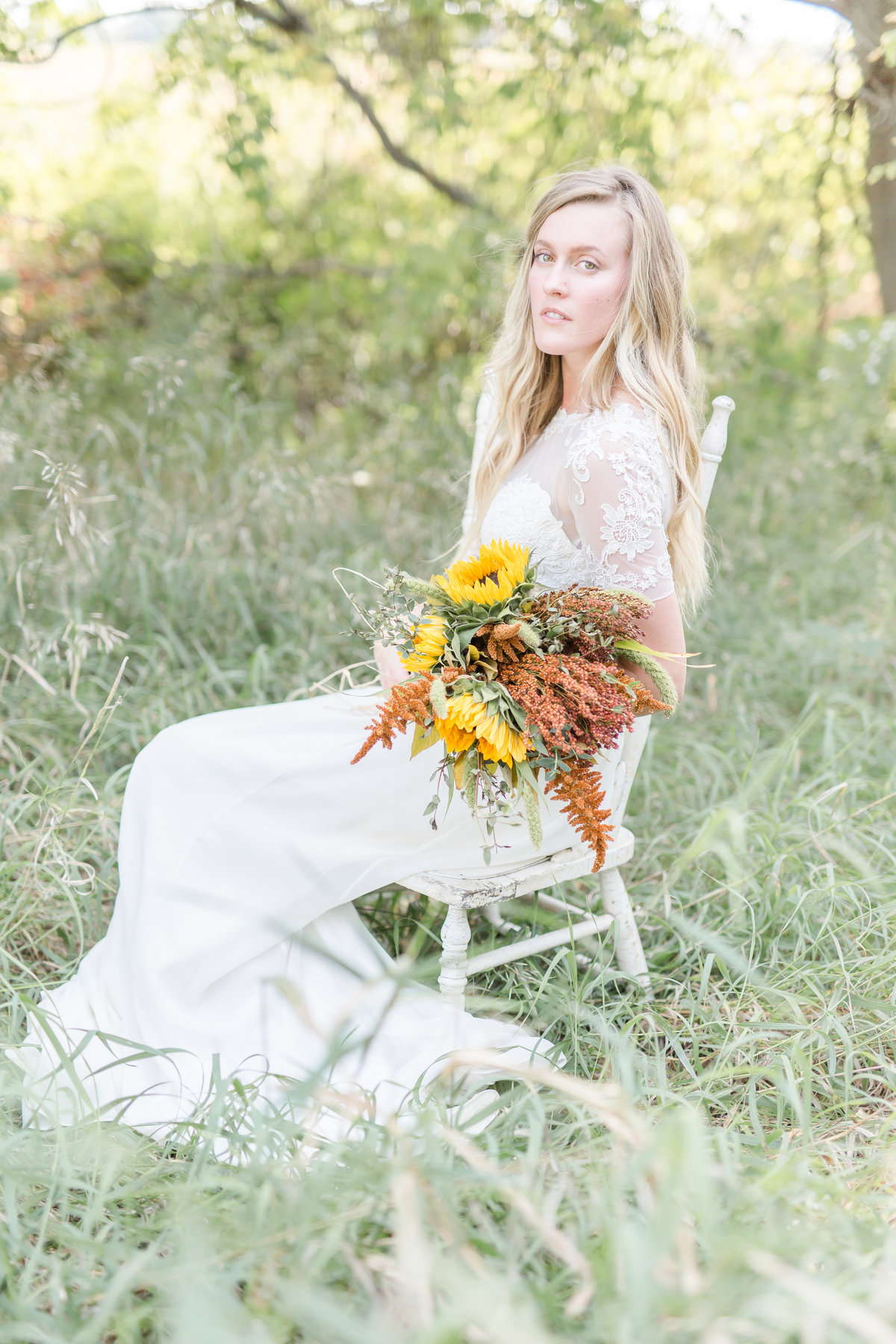 Kailey - Styled Shoot - New Edits-110