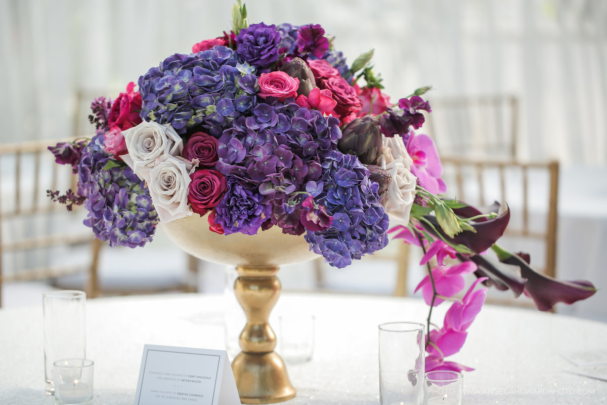 Utah Florist_Social_Event Designer_Designer_Mountain Event Ideas_Artisan Bloom-0149