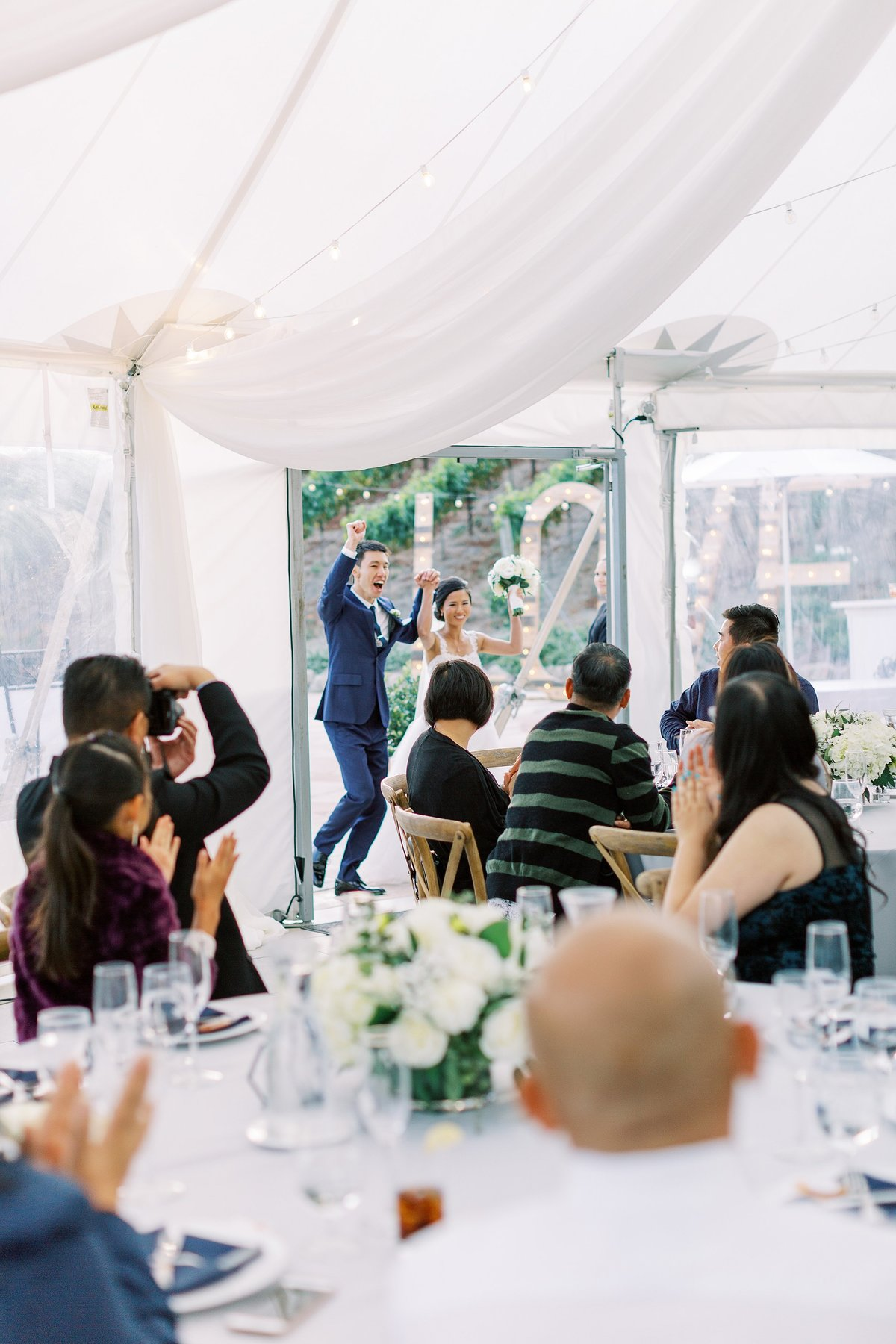 20190928Cammane and Simon's Vineyard Wedding_Nella Terra Cellars_Sunol_Bethany Picone Photography - 207_WEB
